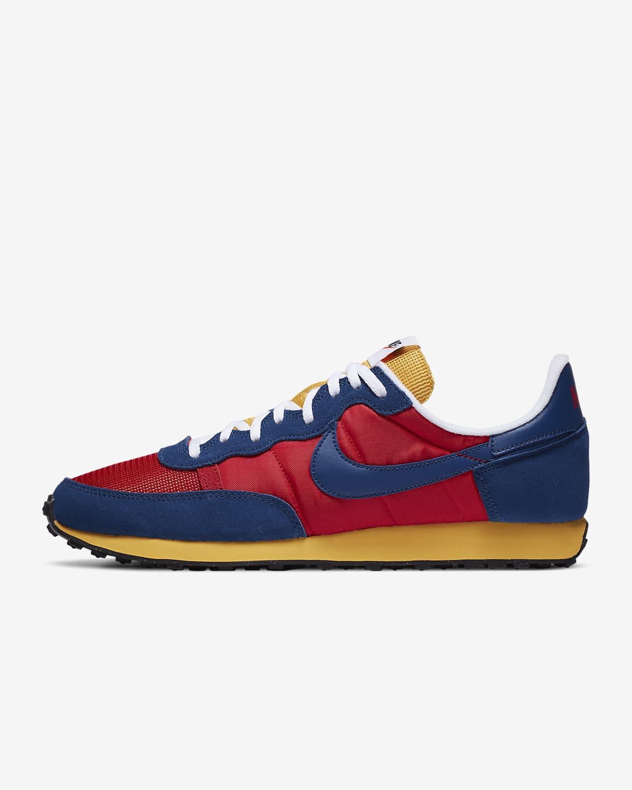 Nike Challenger OG Men's Shoe. Nike.com