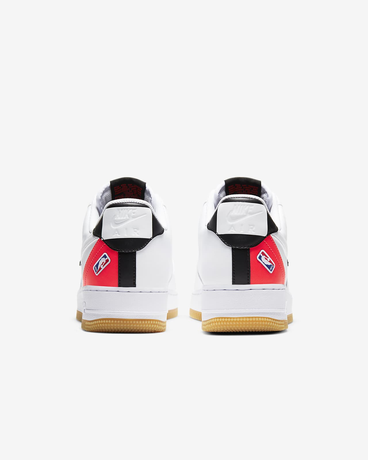 madre Attento Coordinata  Nike Air Force 1 '07 LV8 Men's Shoe. Nike IN