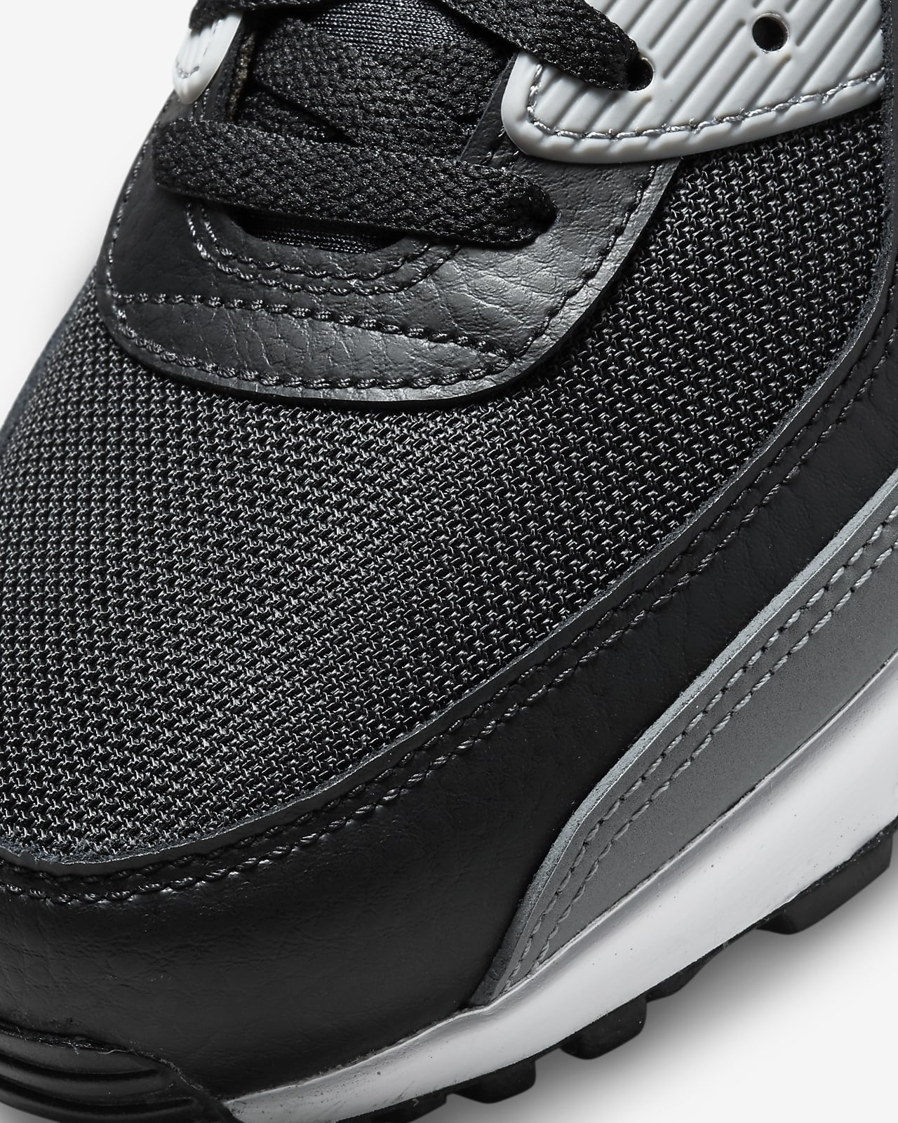 Chaussures Nike Air Max 90 pour Homme. Nike FR
