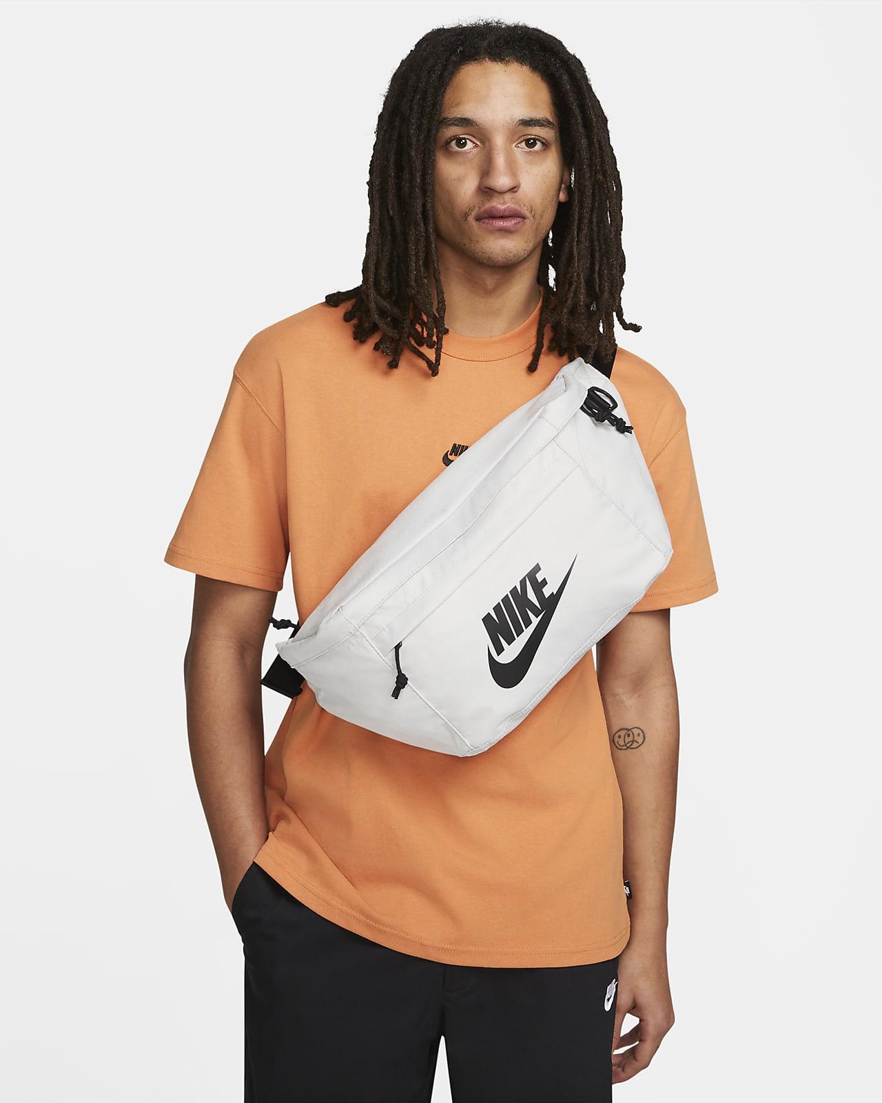 Nike Tech Hip Pack Nike Jp