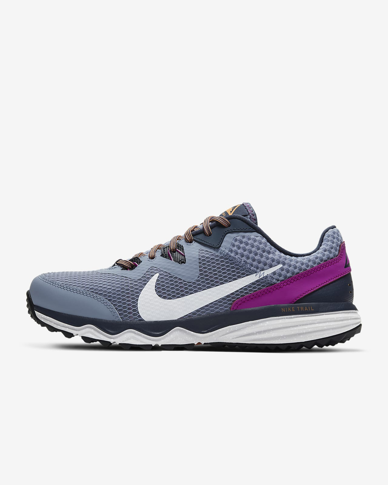 Nike Juniper Trail Women's Trail Shoe