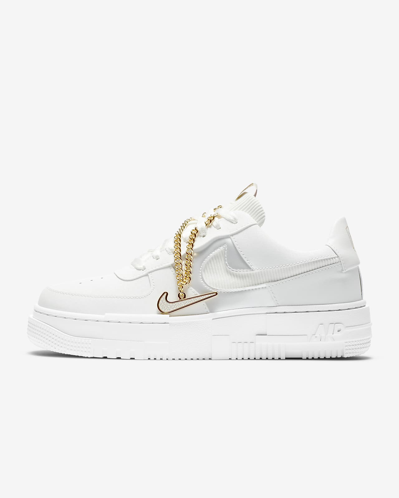 chaussures nike fille air force