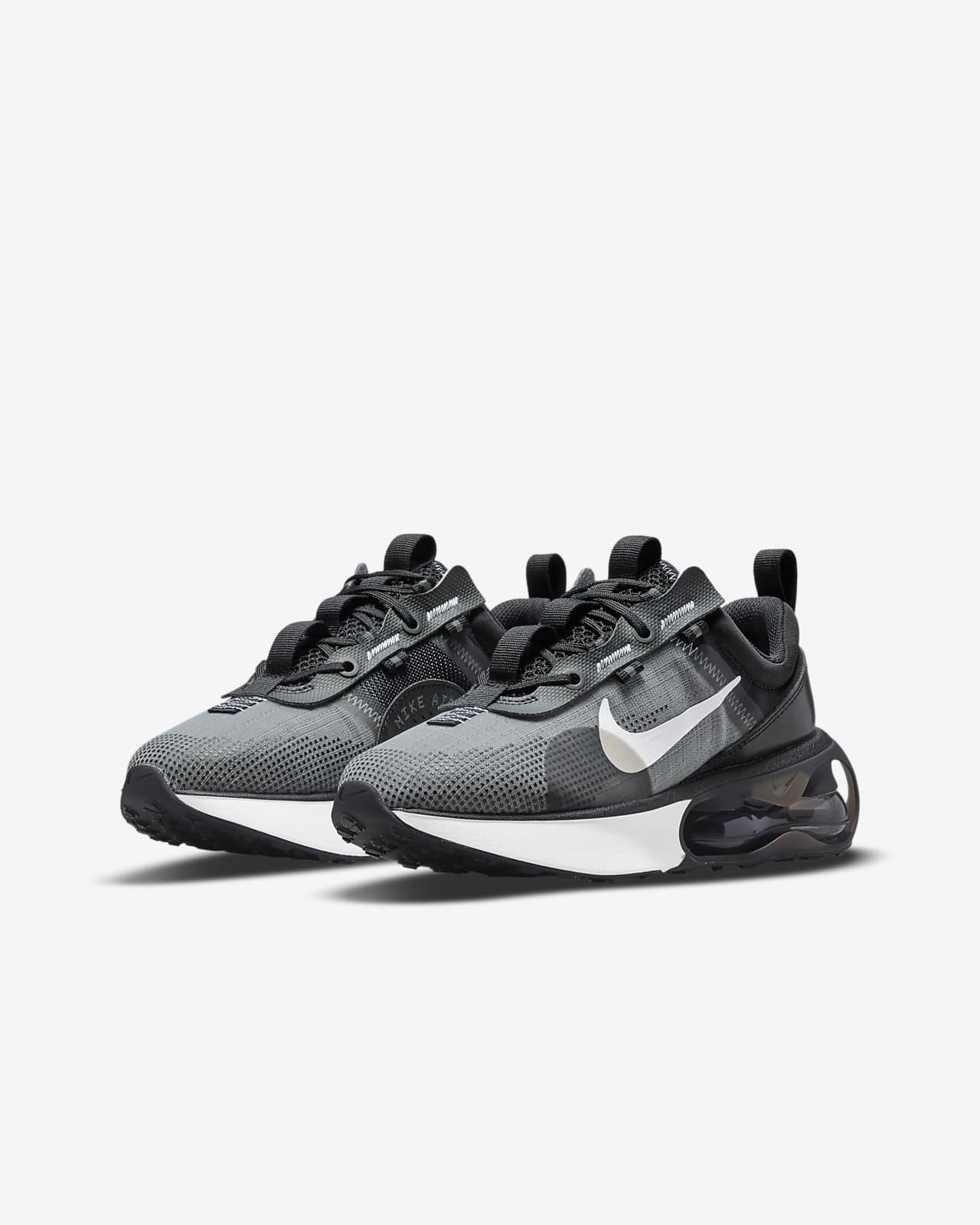 Nike Air Max 2021 Older Kids' Shoes