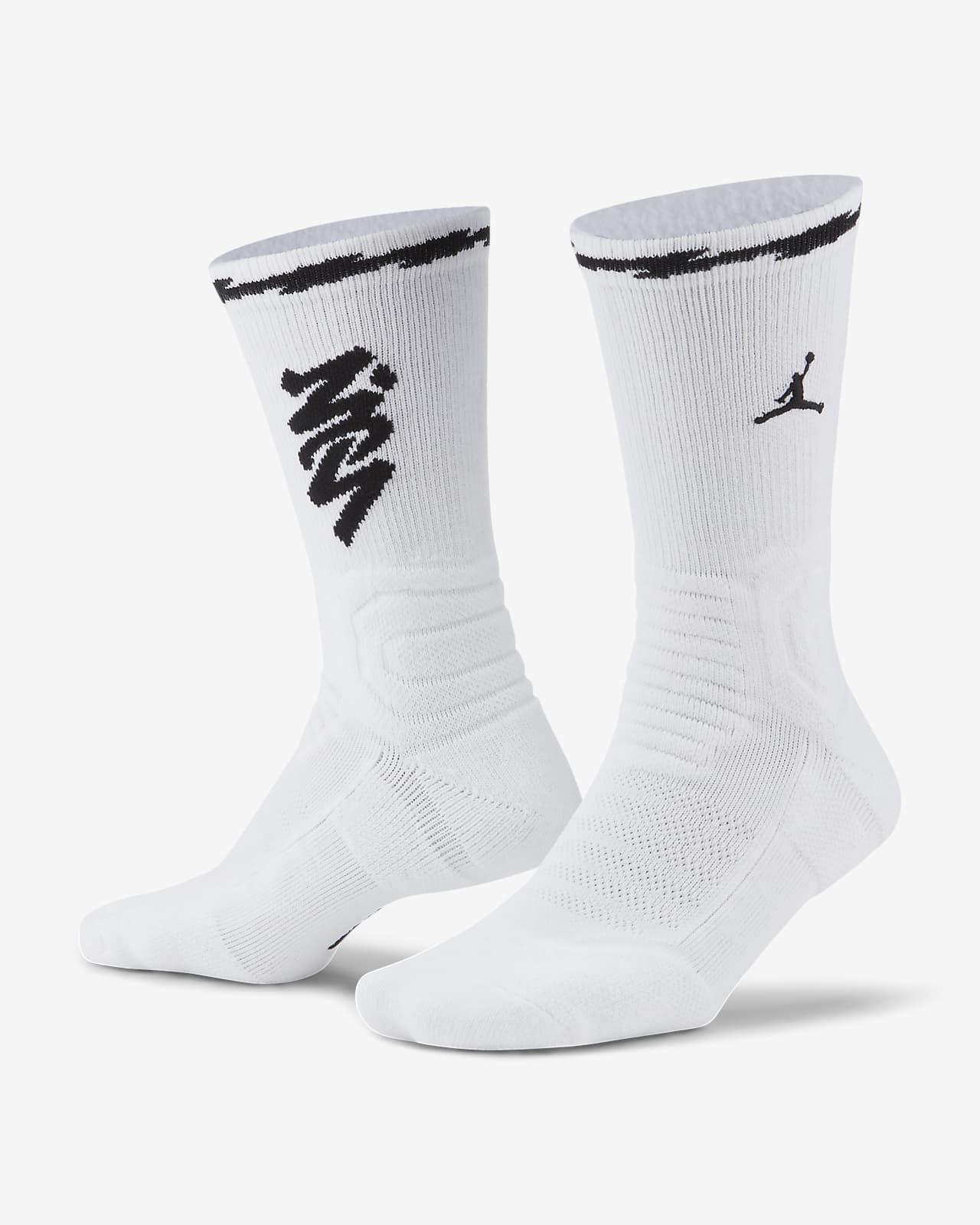 Calcetines deportivos Zion Flight