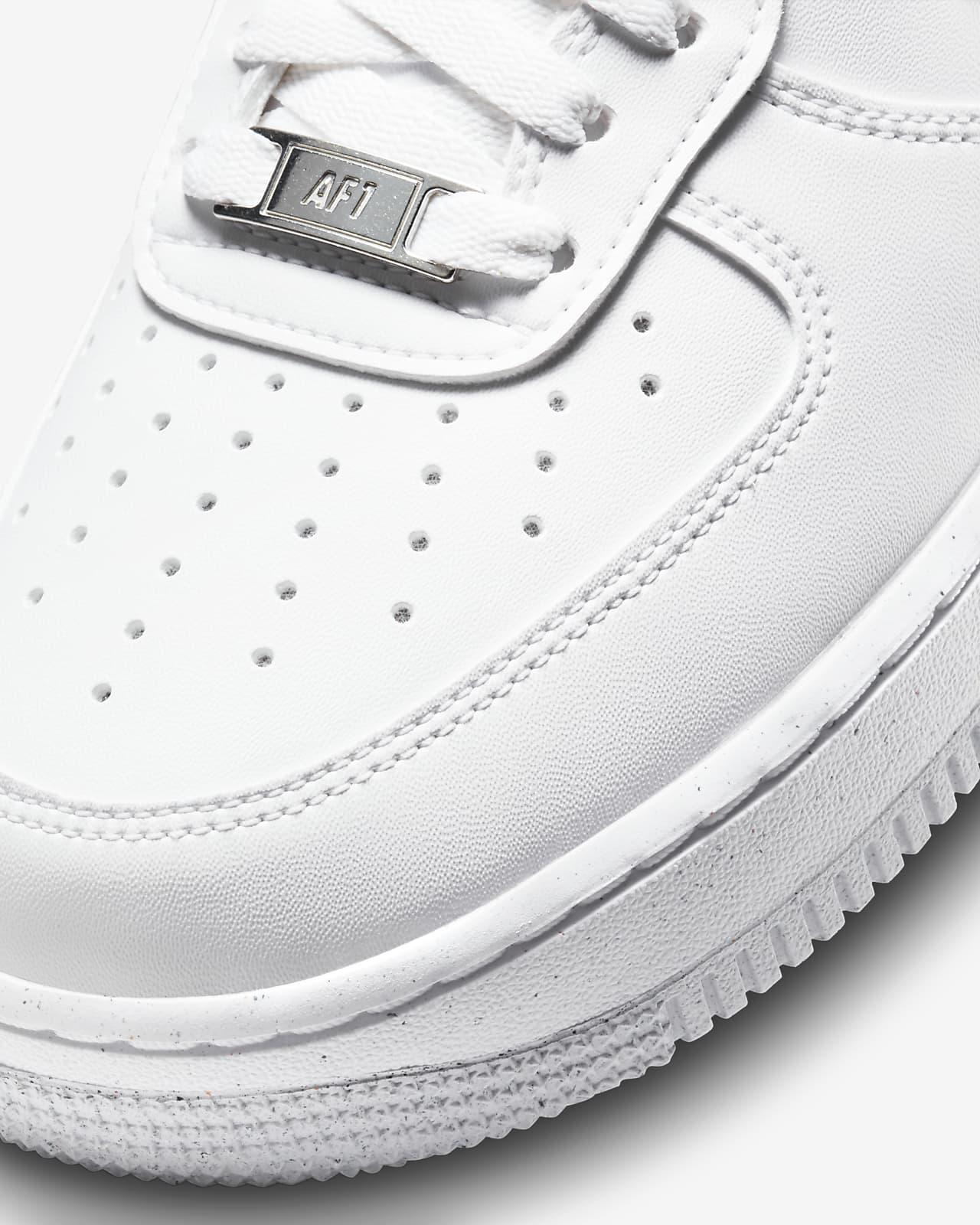 Nike Air Force 1 '07 Next Nature Women's Shoes. Nike.com