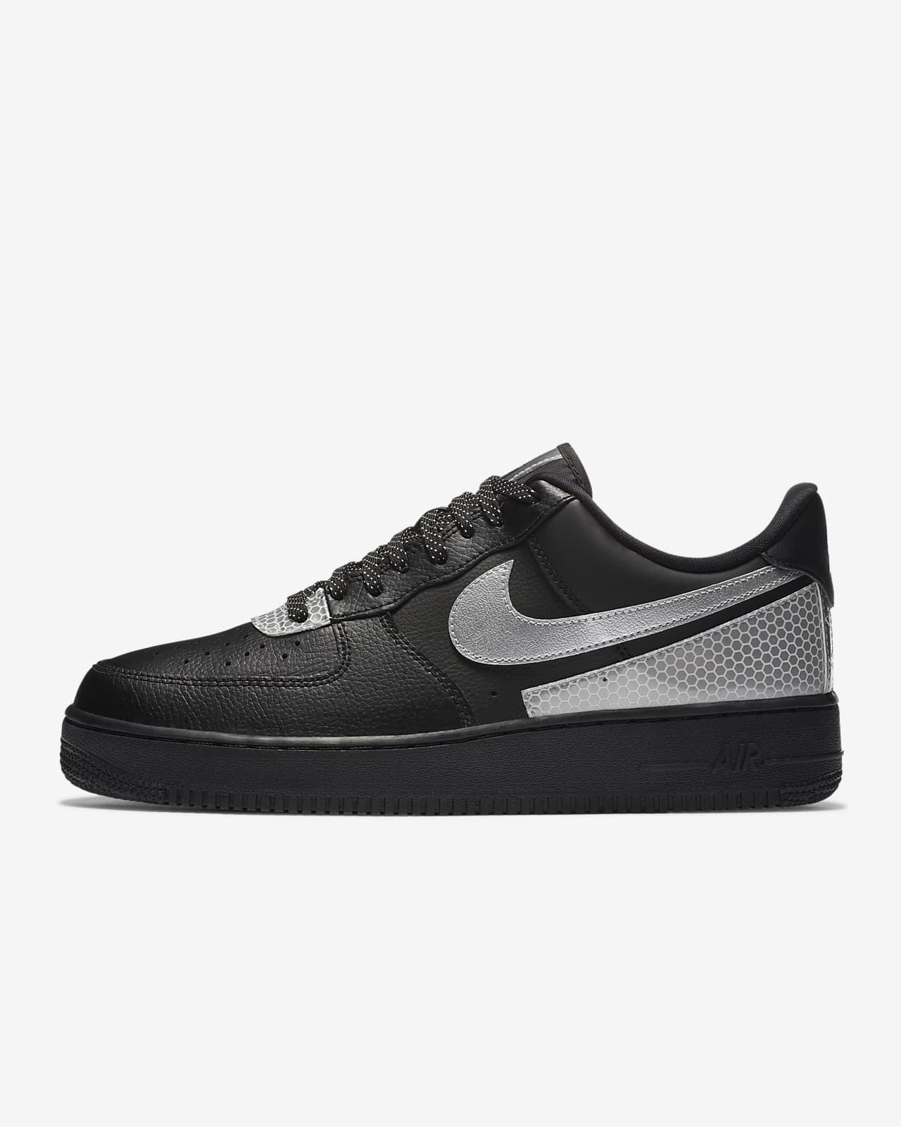 chaussures homme nike air force