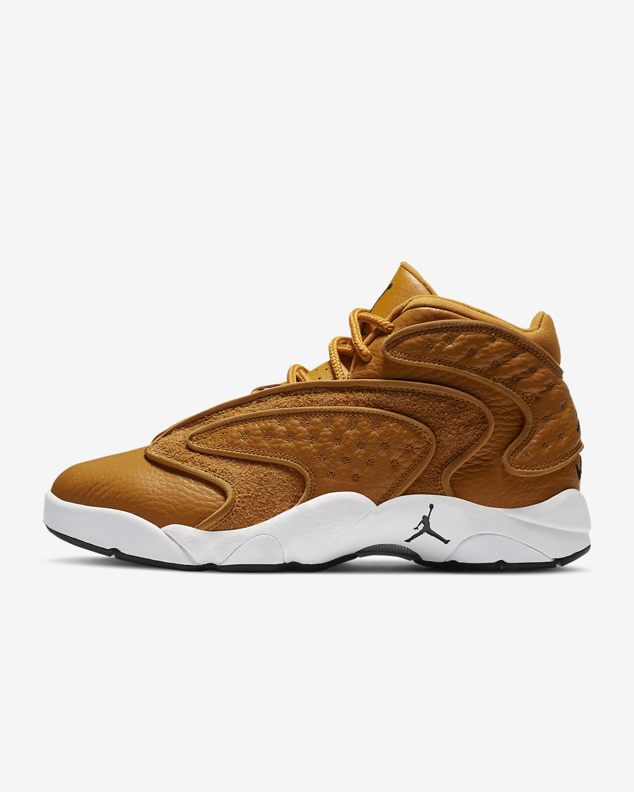 Air Jordan OG Women's Shoe
