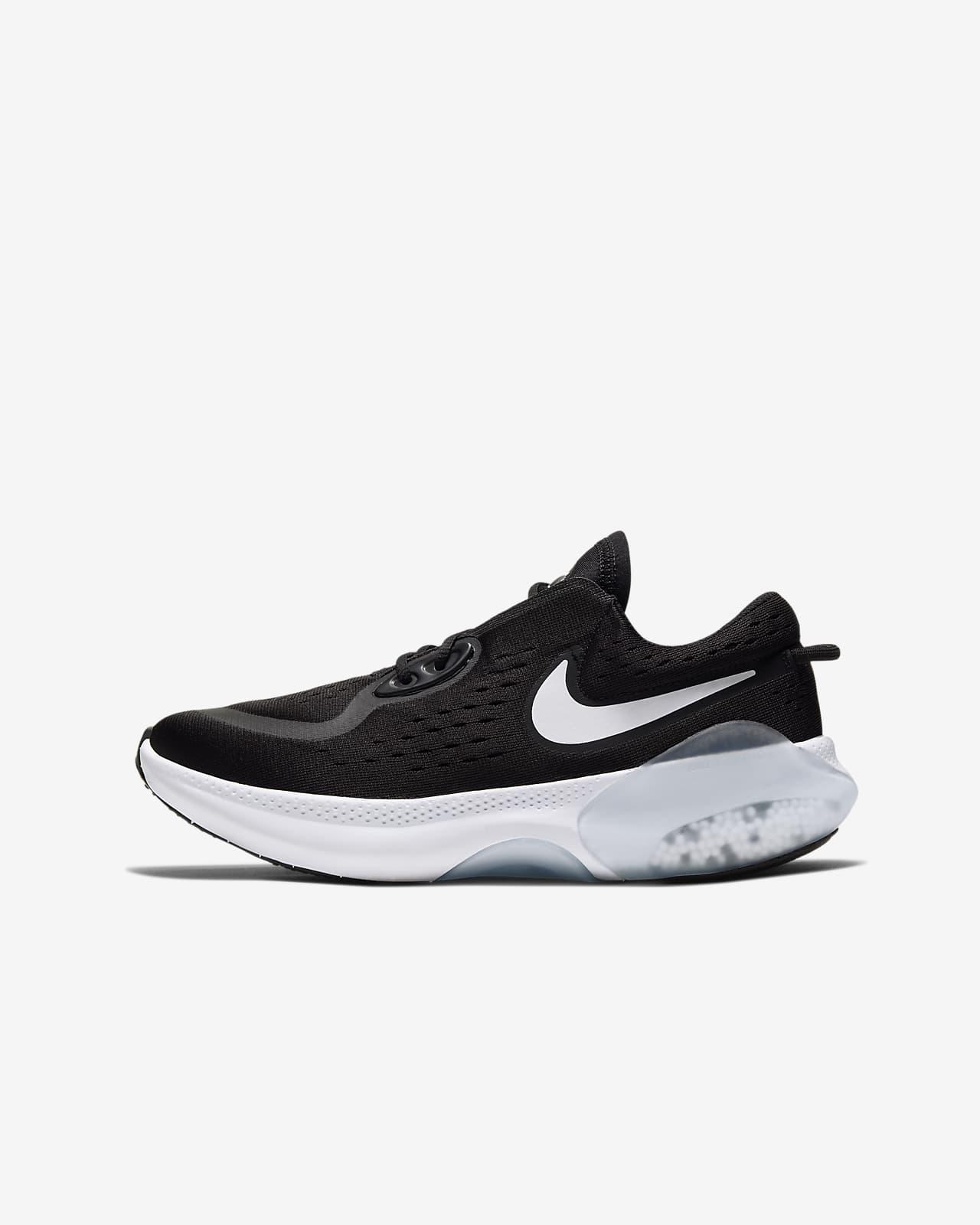 Nike Joyride Dual Run Big Kids' Running Shoe