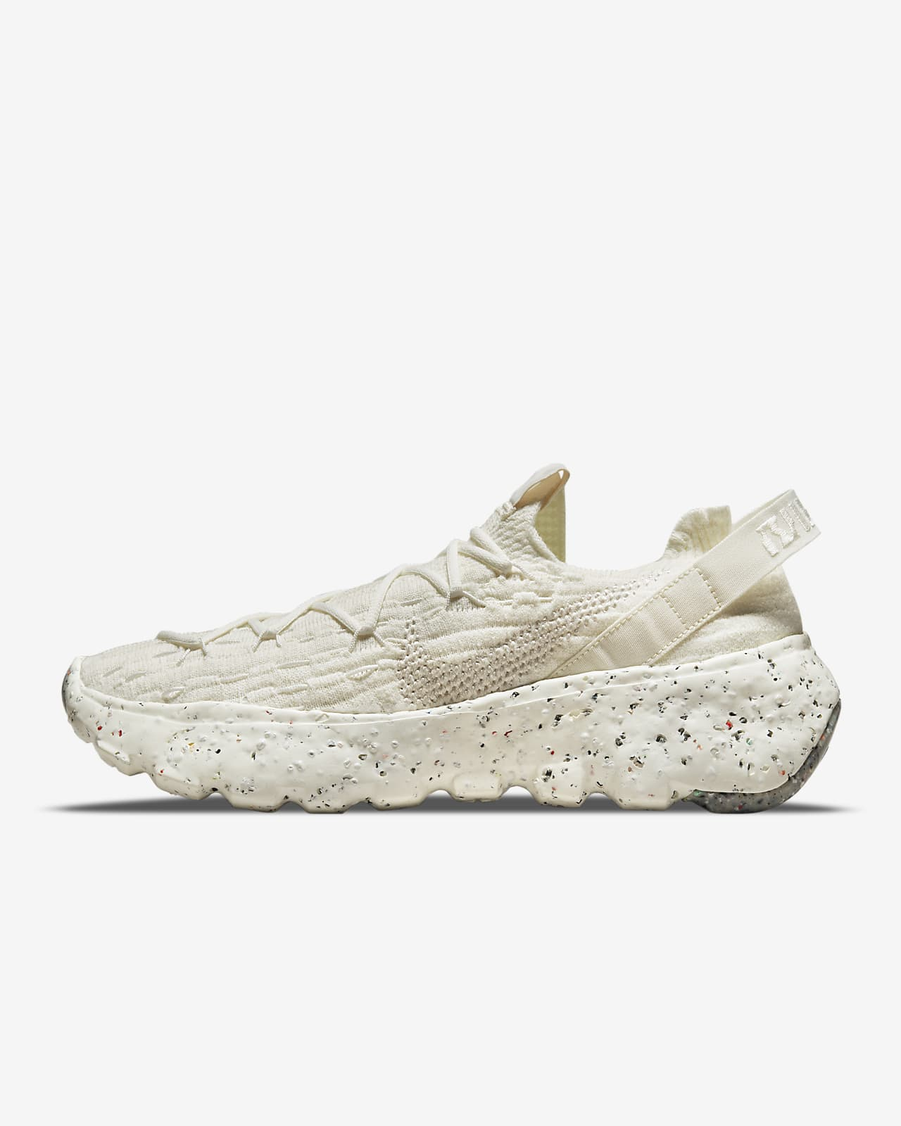 Chaussure Nike Space Hippie 04 pour Homme