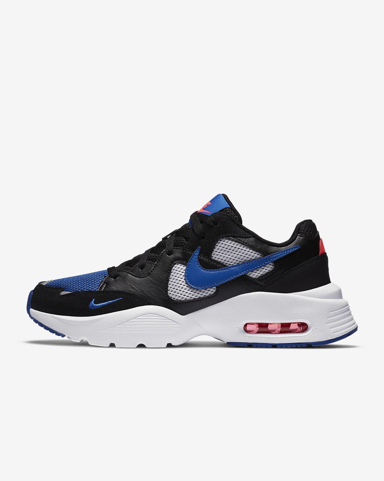 Nike Air Max Fusion Men's Shoes