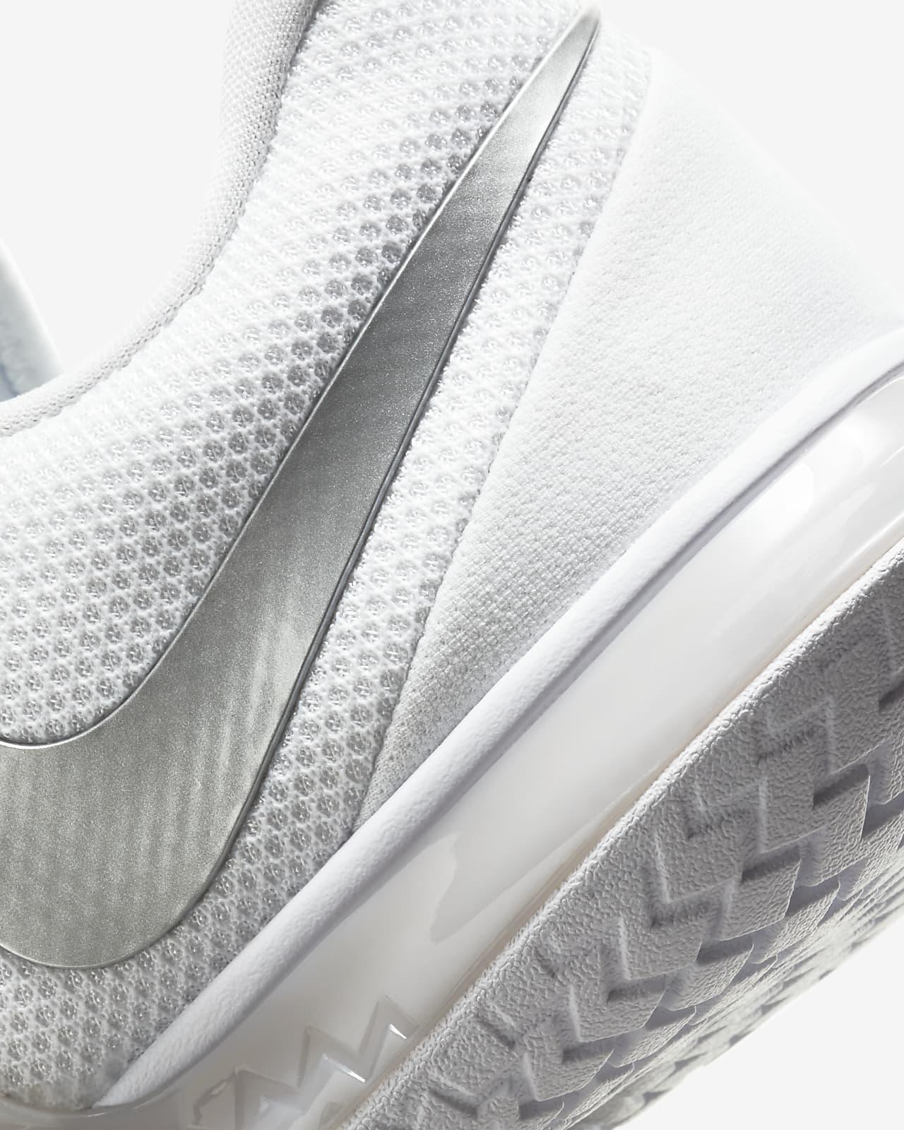 NikeCourt Air Zoom Vapor Cage 4 Women's Hard Court Tennis Shoes