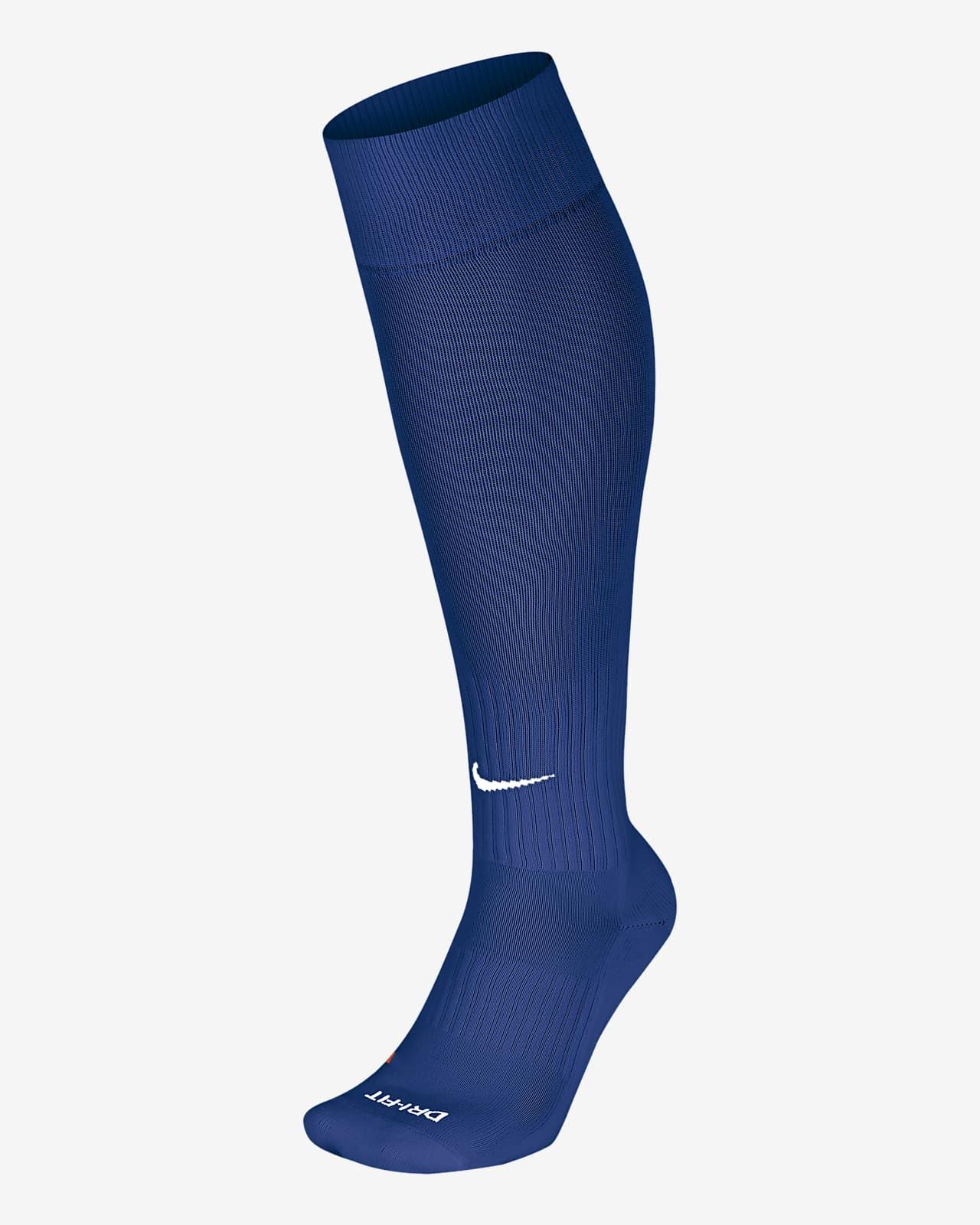 Nike Academy Over-The-Calf-Fußballsocken