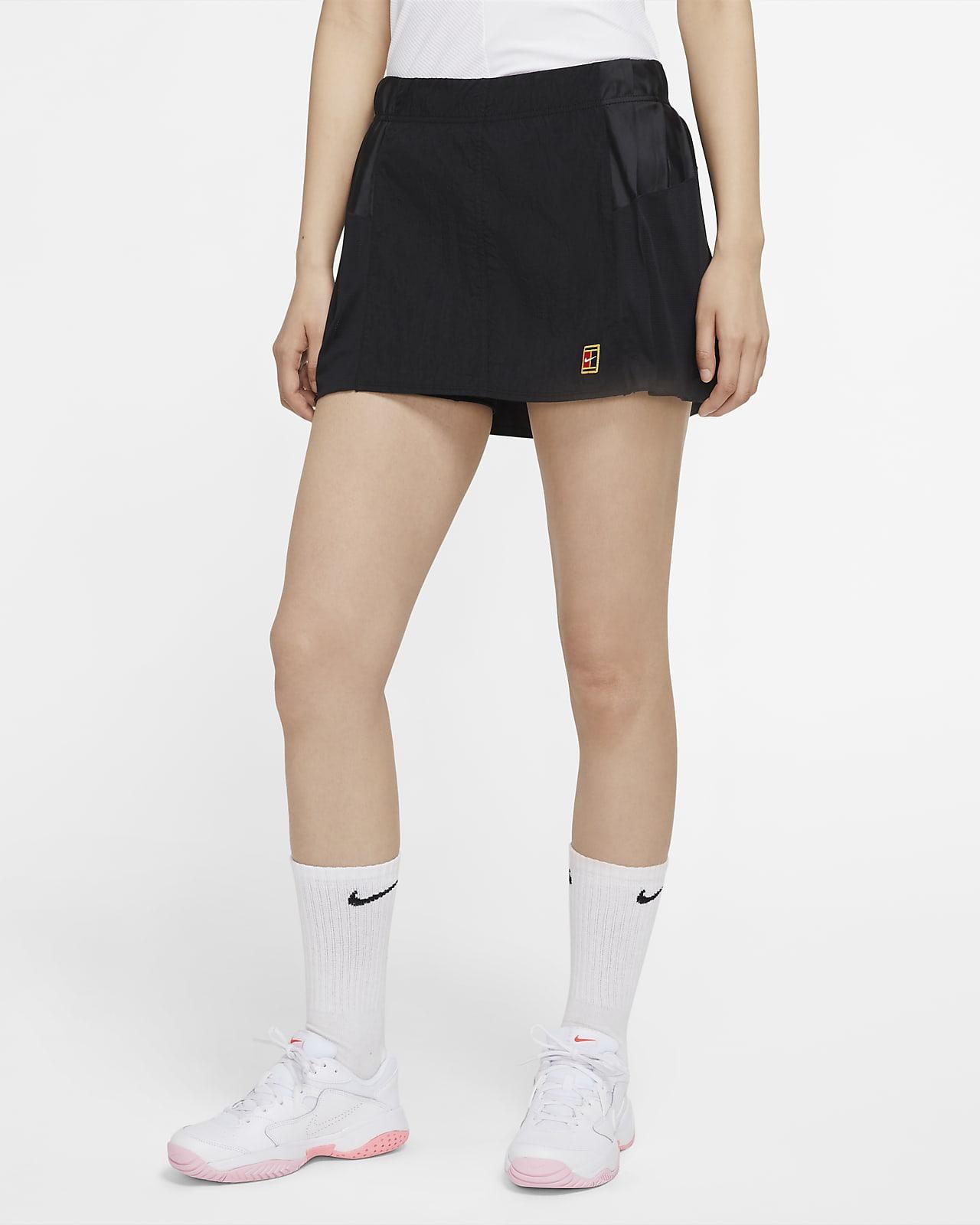 NikeCourt Slam Tennisrok