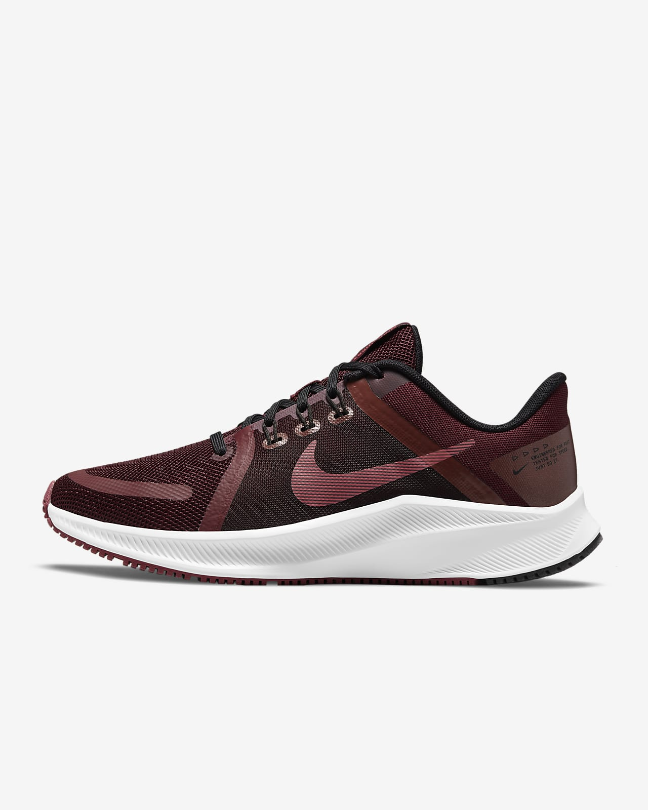 Nike Quest 4 Women's Road Running Shoes
