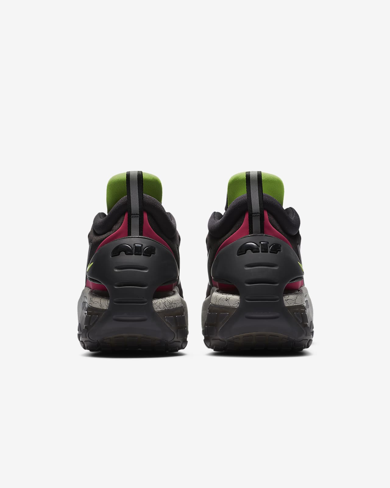 Nike Adapt Auto Max Nike Com
