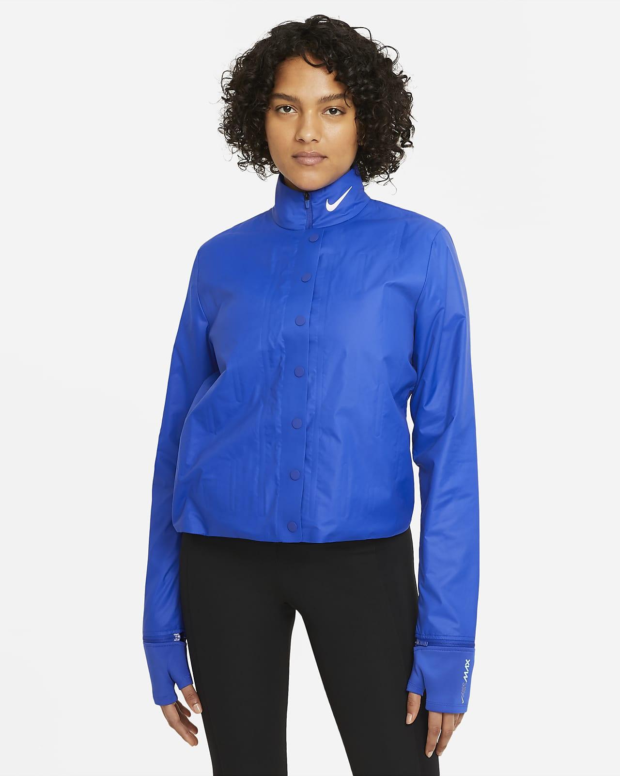 Nike Sportswear Women's Inflatable Jacket