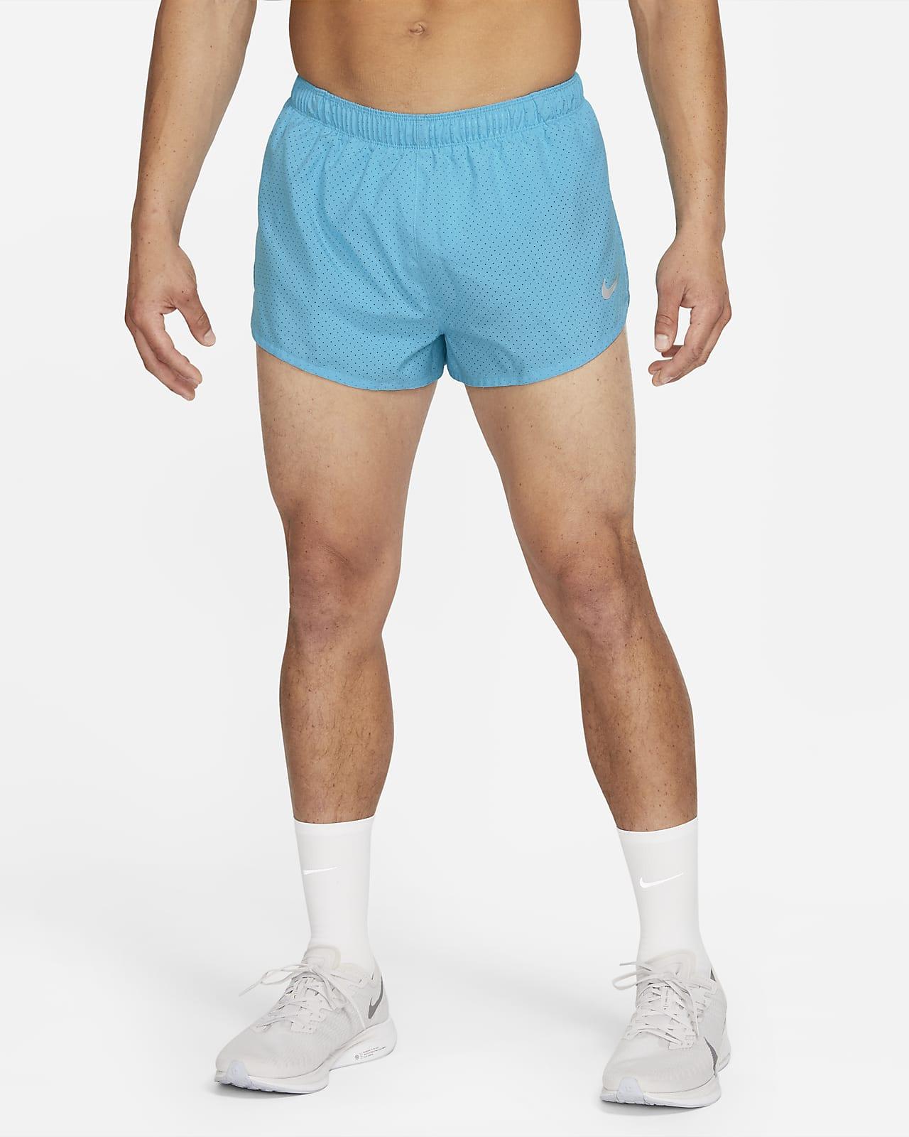 Nike Fast Men's 5cm (approx.) Running Shorts