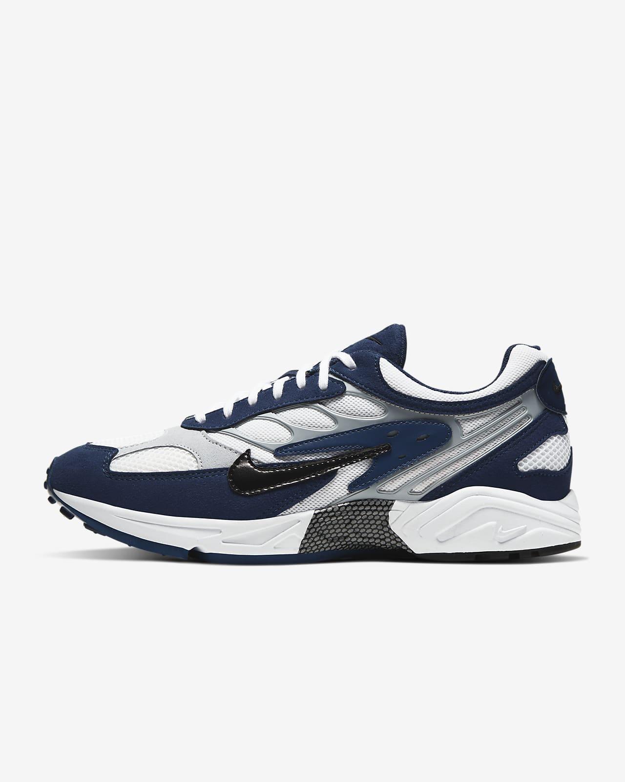 Nike Air Ghost Racer 男鞋