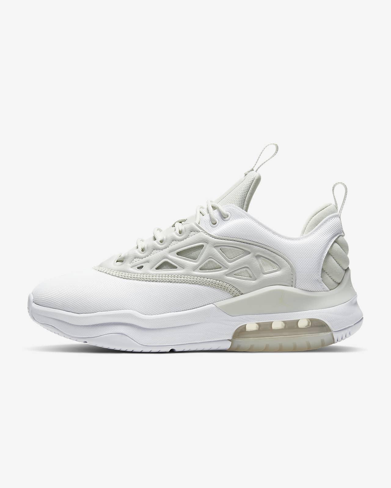 Jordan Air Max 200 XX Women's Shoe. Nike JP