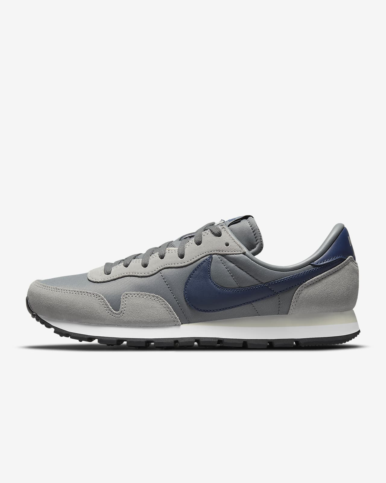 Chaussure Nike Air Pegasus '83 pour Homme