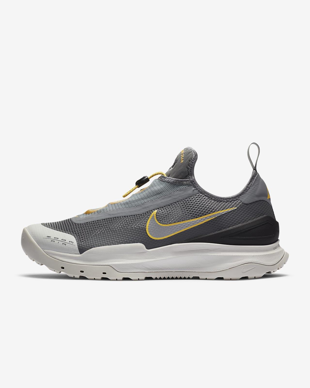 Nike ACG Zoom Air AO Hiking Shoe. Nike PH