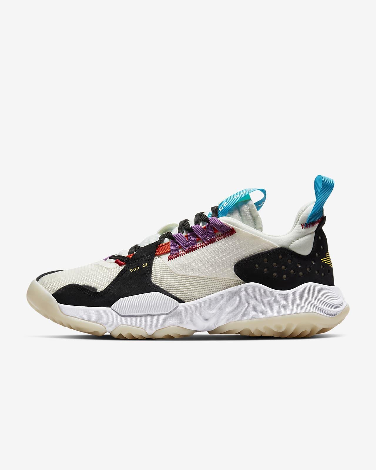 Jordan Delta Women's Shoe. Nike JP