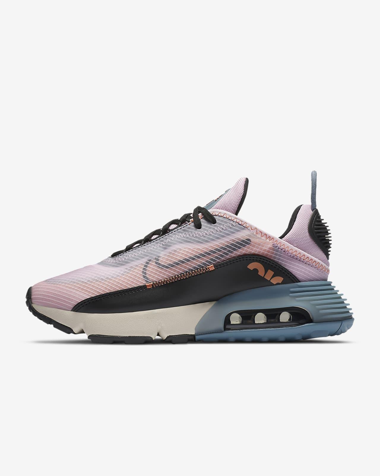 scarpe nike air mac