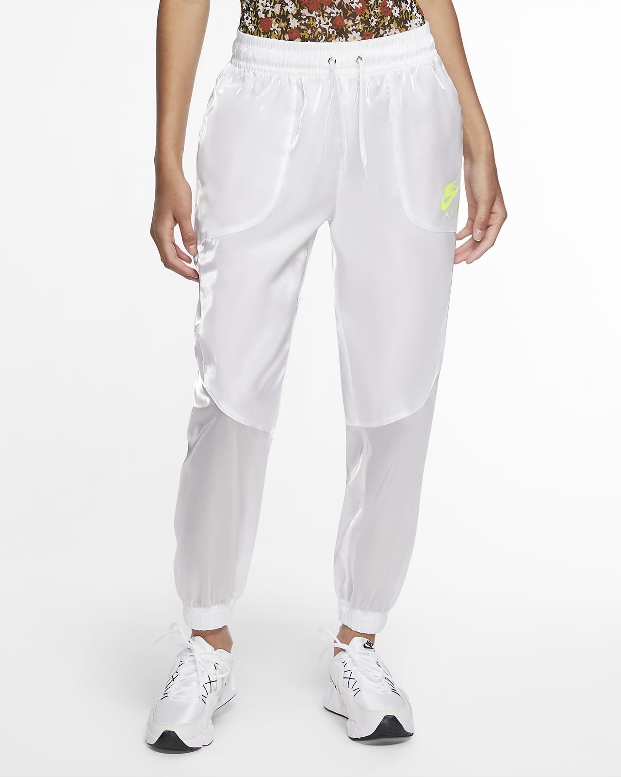 Nike Air Women S Pants Nike Com