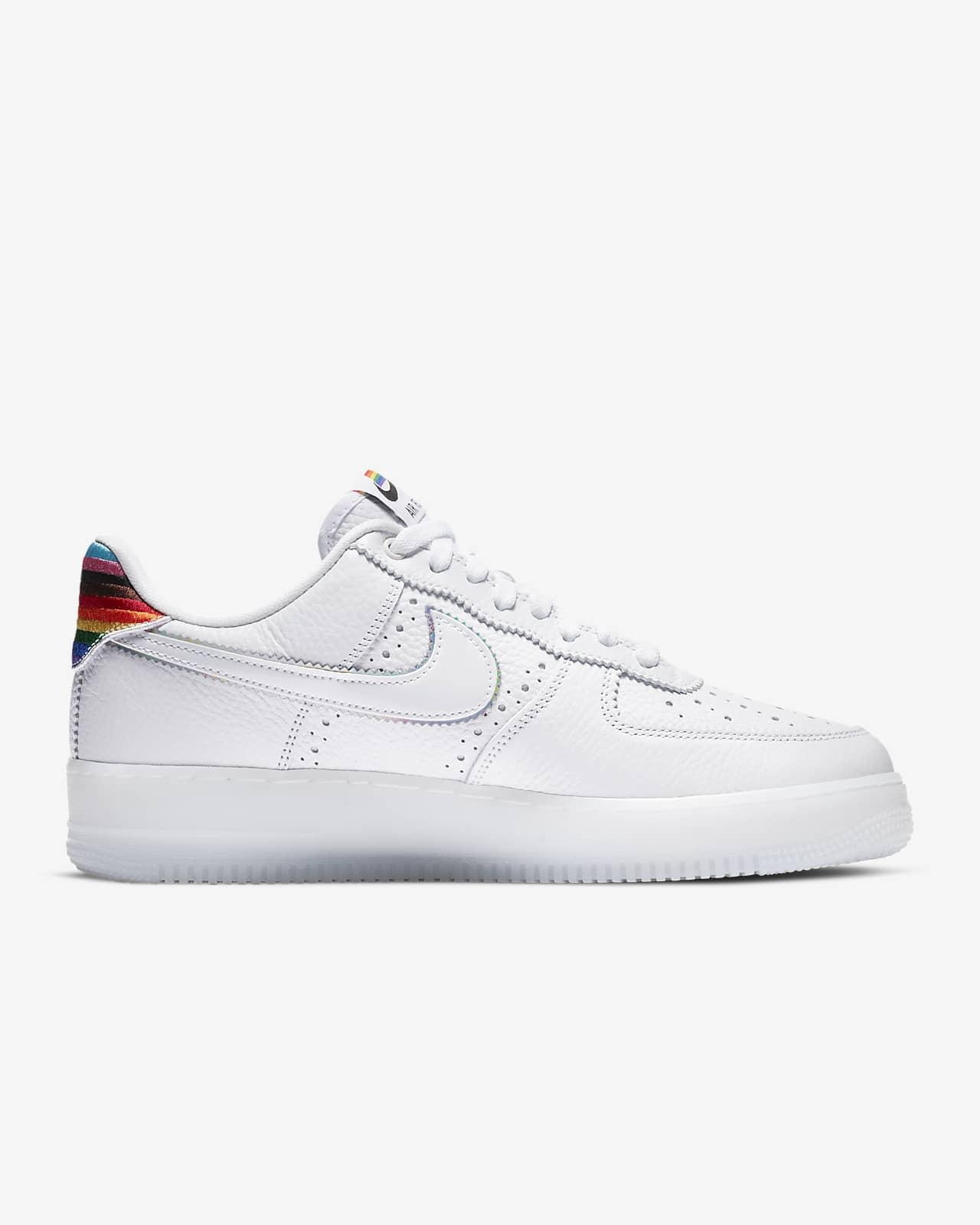 Nike Air Force 1 BETRUE Men's Shoe. Nike PH