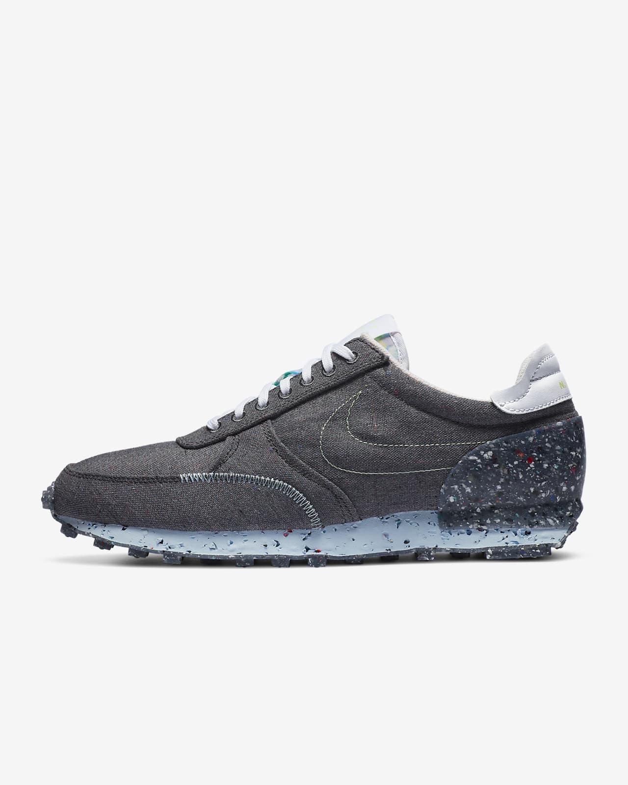 Nike DBreak-Type 男鞋