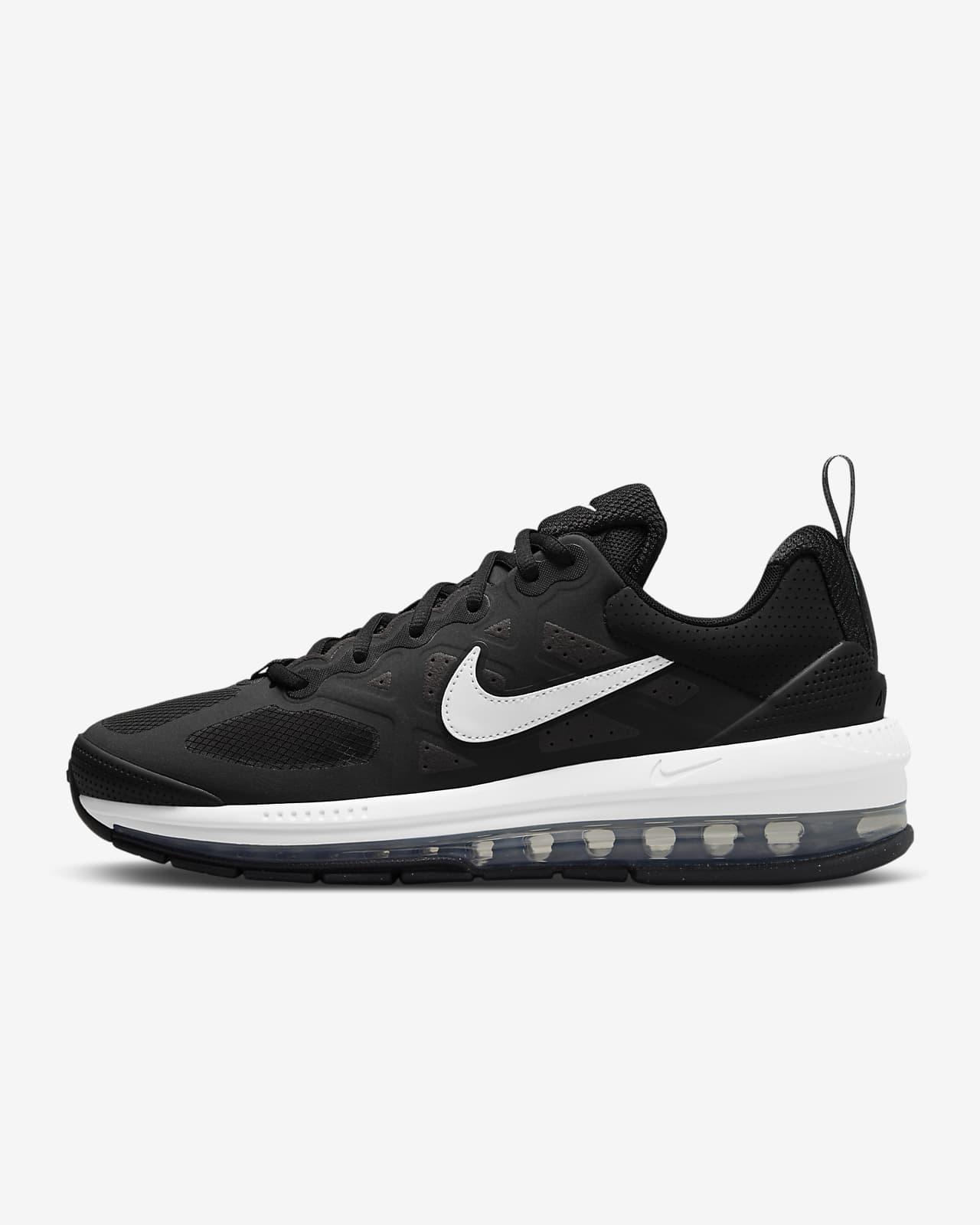 Nike Air Max Genome Men's Shoes. Nike LU