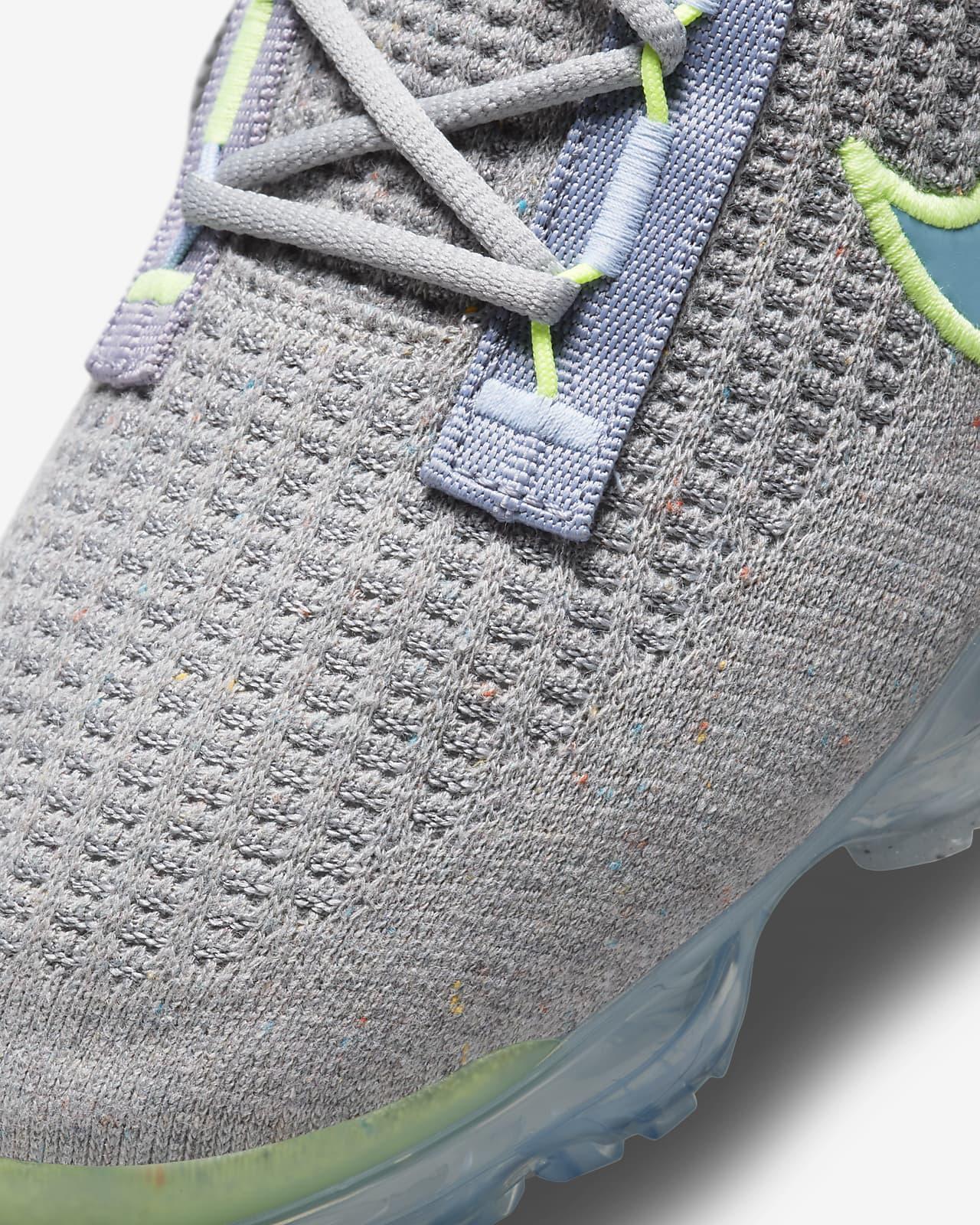 Nike Air VaporMax 2021 FK Men's Shoes. Nike.com
