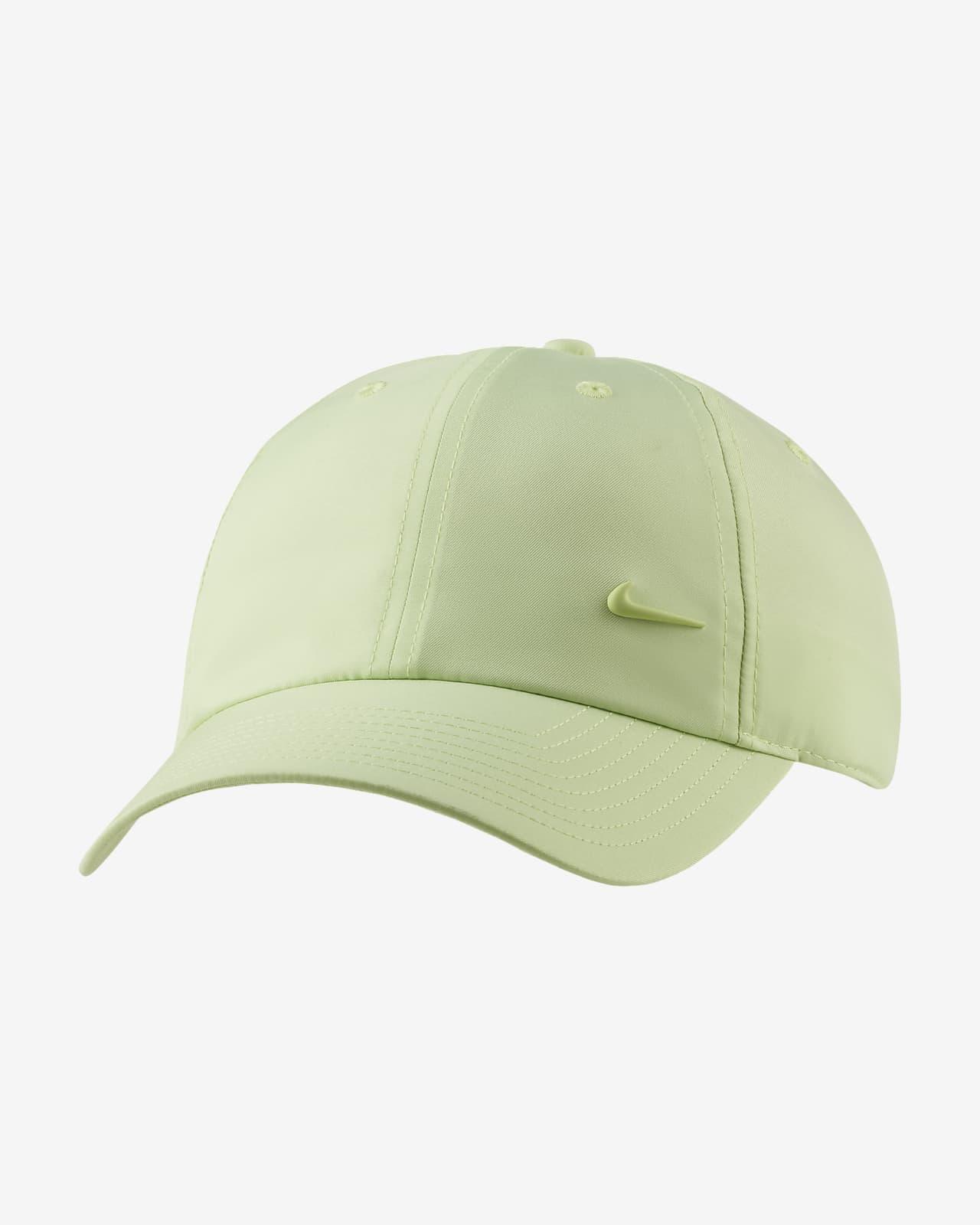 Nike Sportswear Heritage 86 Cap (Unisex)