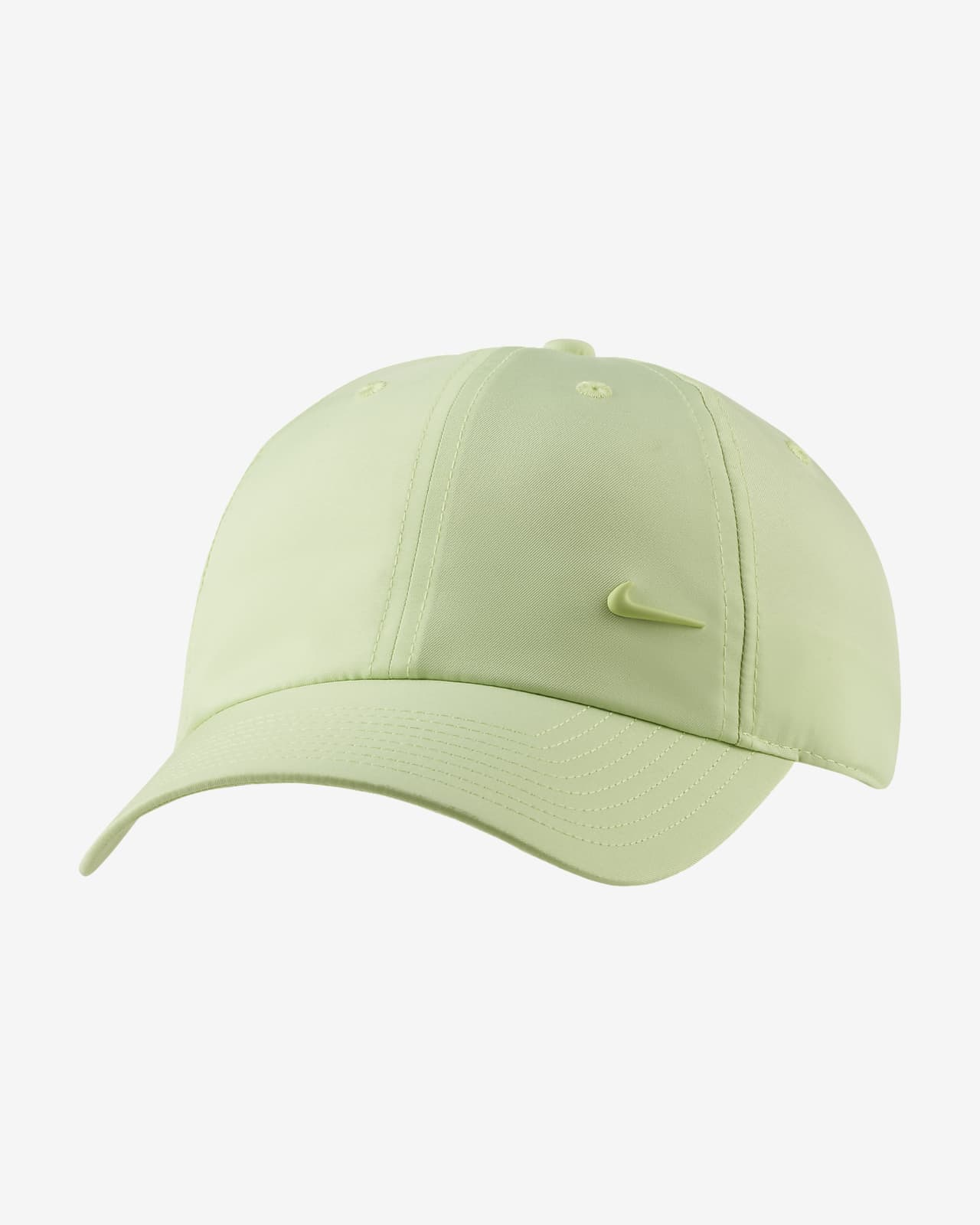Nike Sportswear Heritage 86 Gorra - Unisex