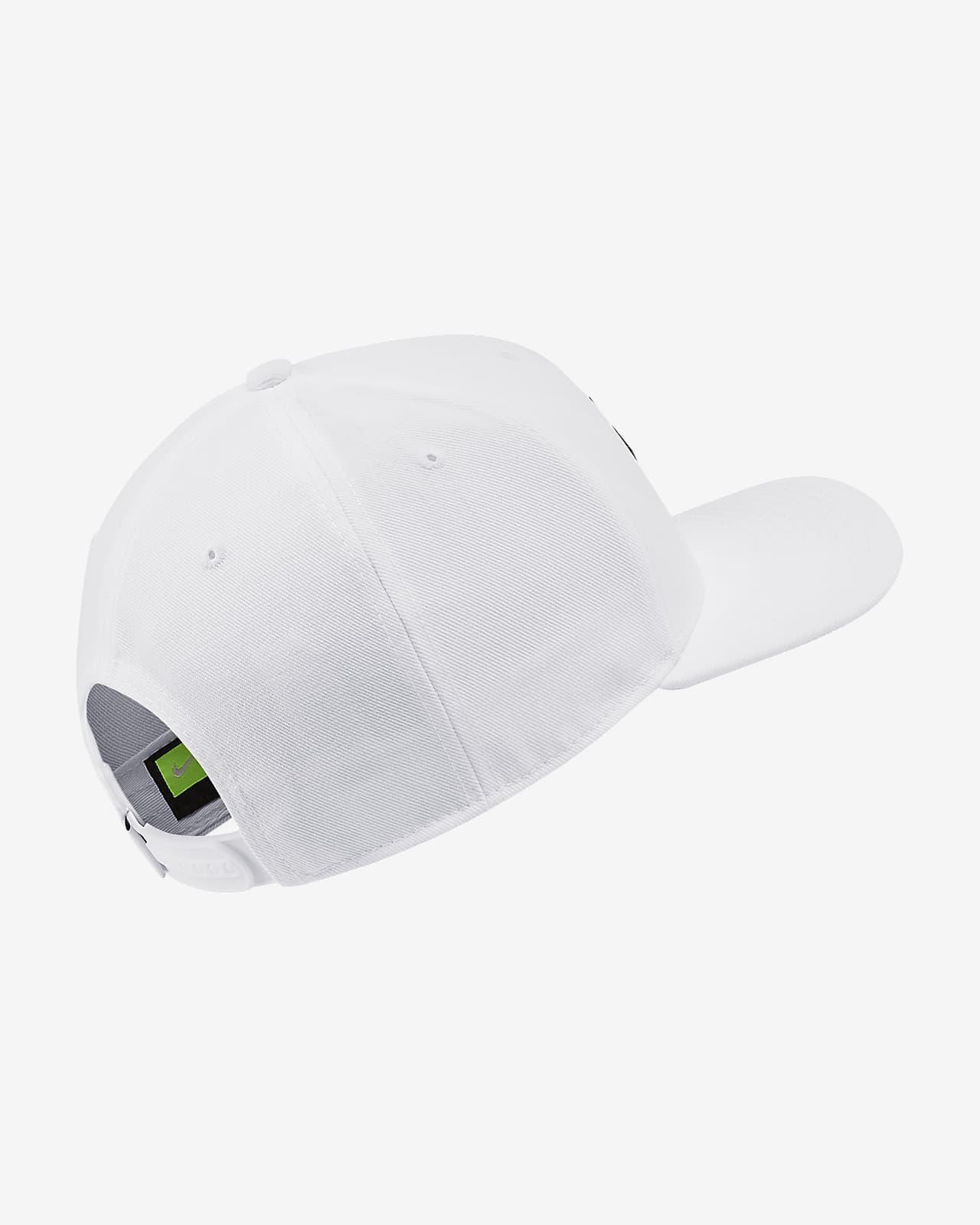 Nike Sportswear Classic 99 Adjustable Cap