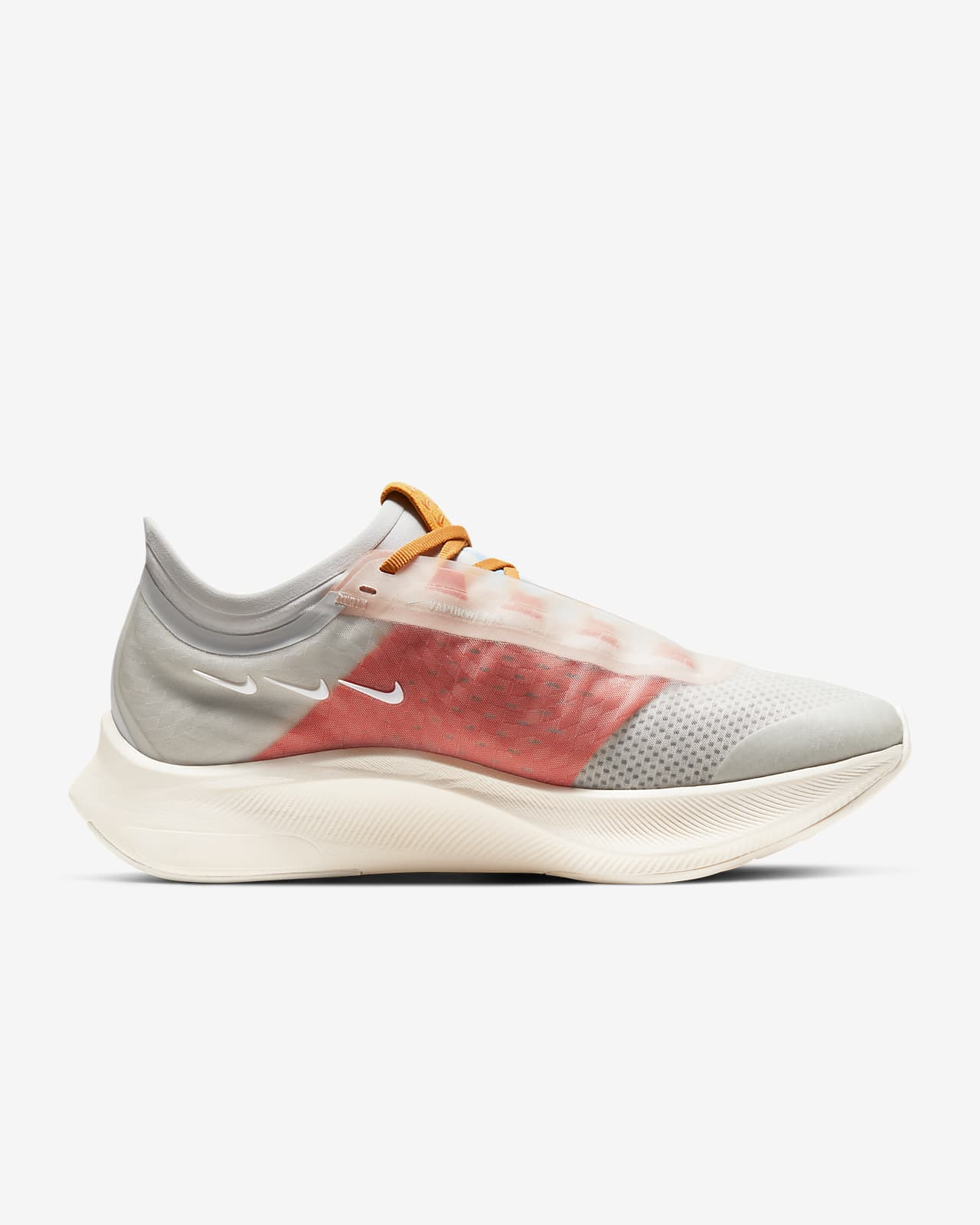Chaussure de running Nike Zoom Fly 3 Premium pour Femme