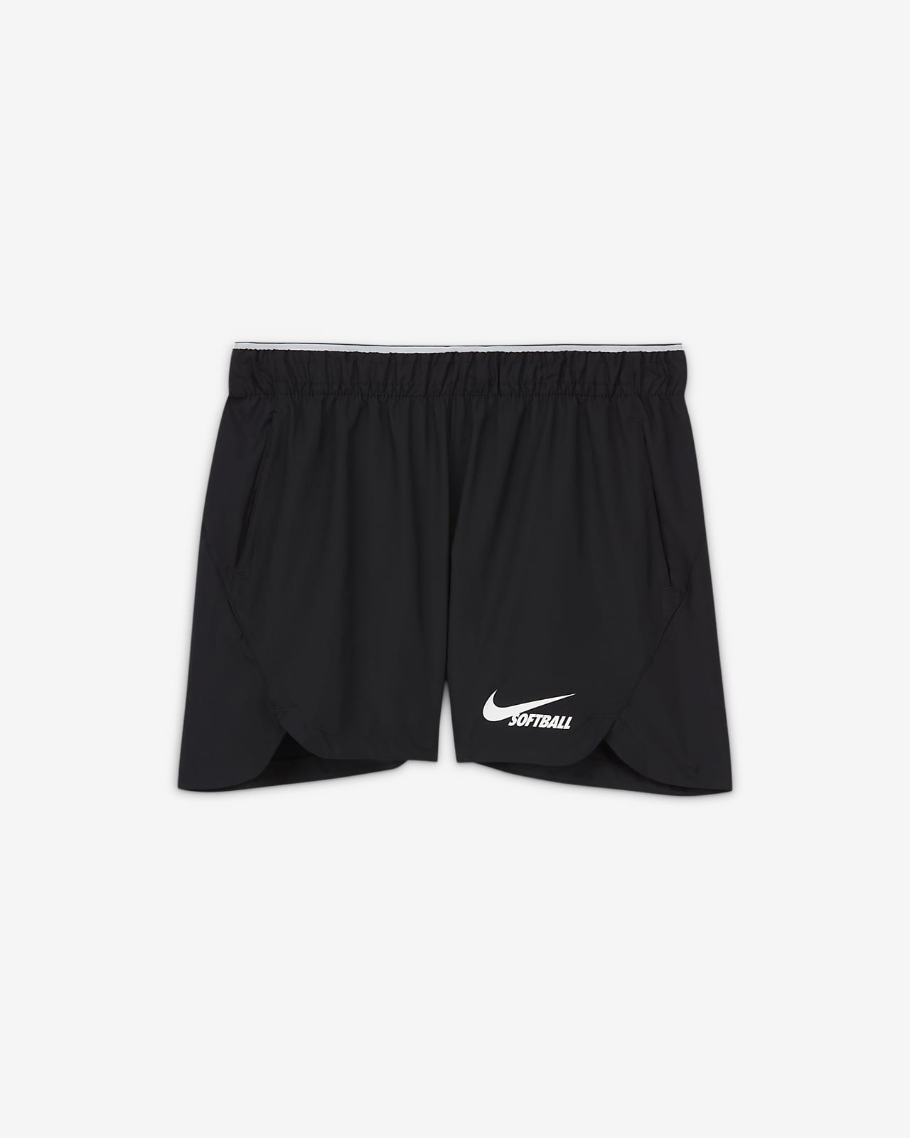 Nike Dri-FIT Women's Softball Shorts