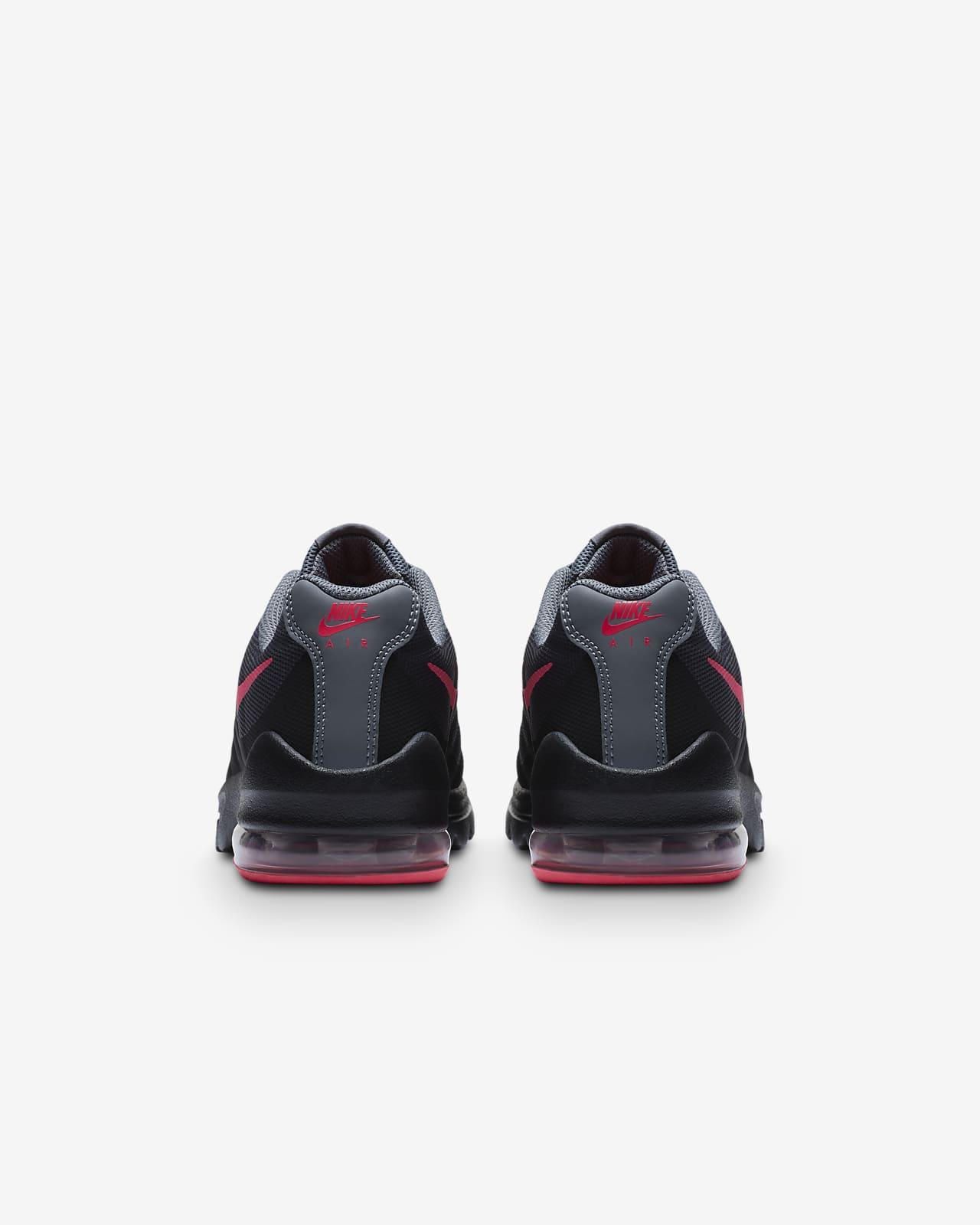 chaussure nike enfant 3 ans