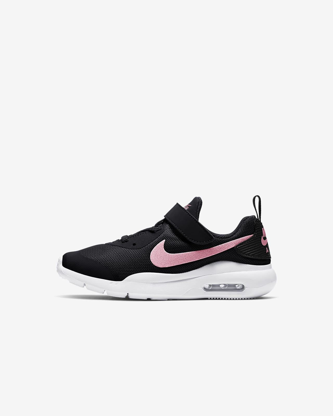 Nike Air Max Oketo Schuh für jüngere Kinder