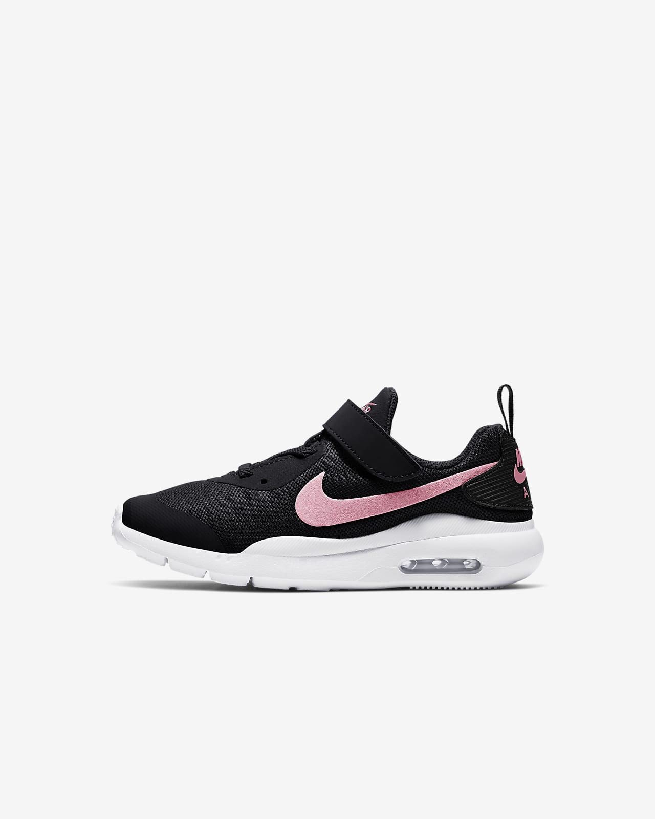 Chaussure Nike Air Max Oketo pour Jeune enfant