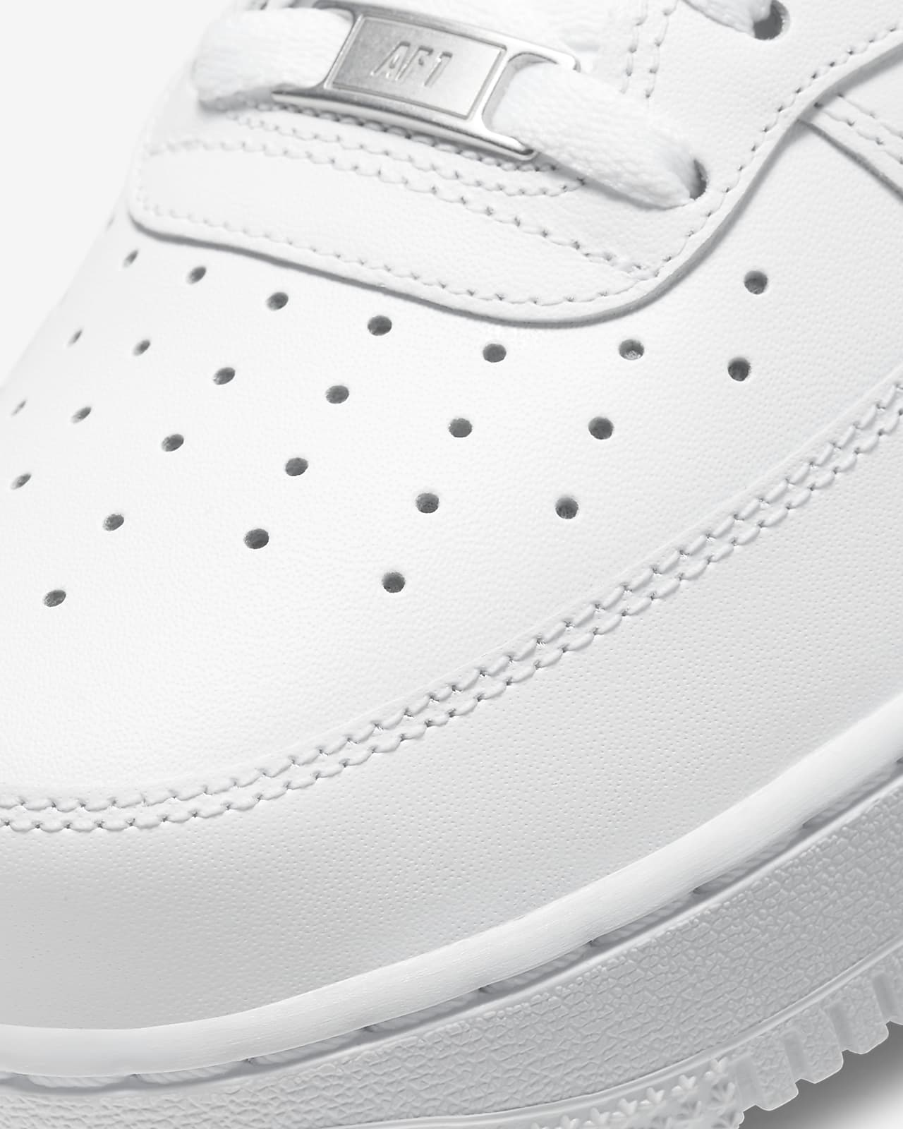 Énfasis cápsula Bendecir  Calzado para hombre Nike Air Force 1 Mid '07. Nike.com