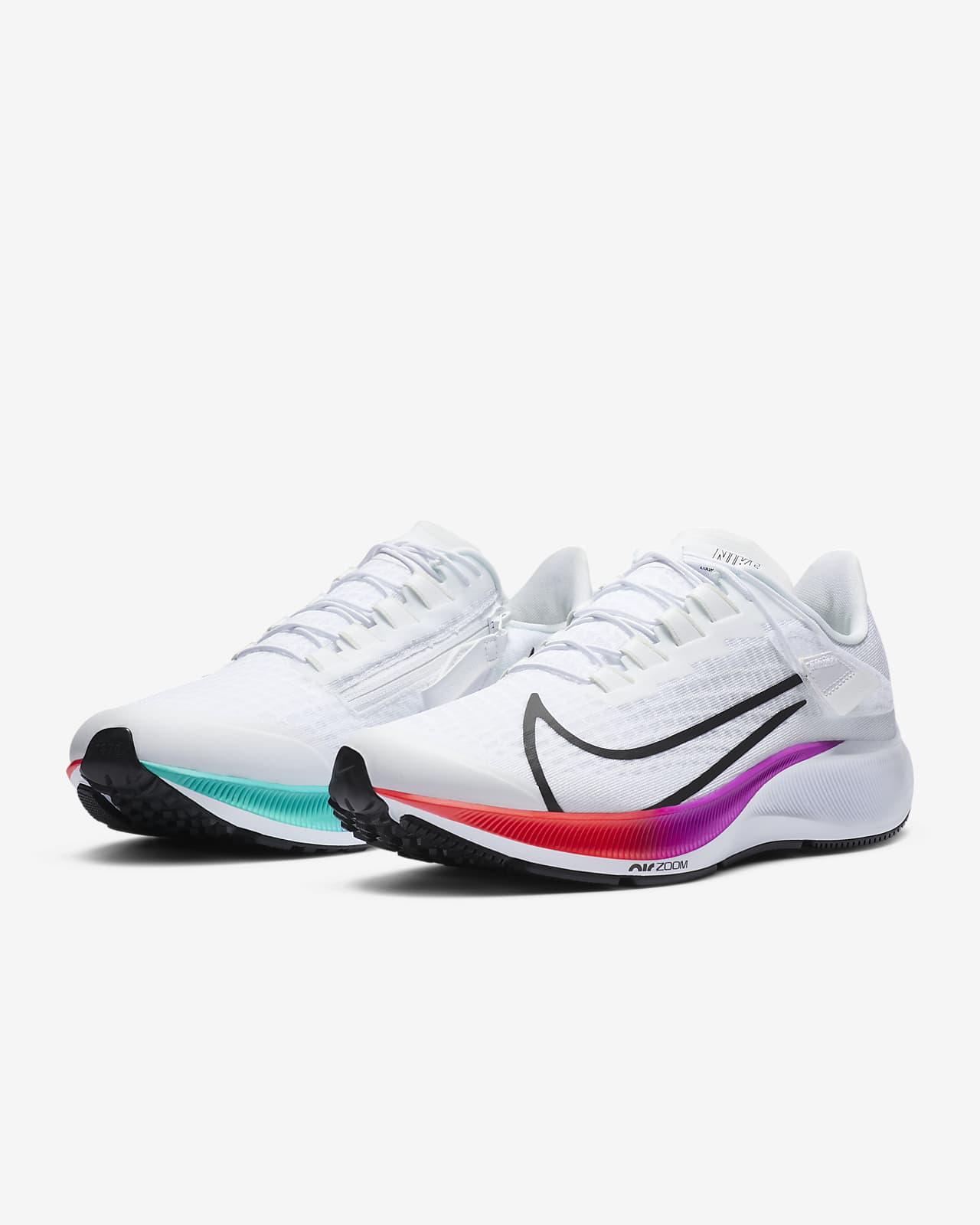 Löparsko Nike Air Zoom Pegasus 37 FlyEase för män