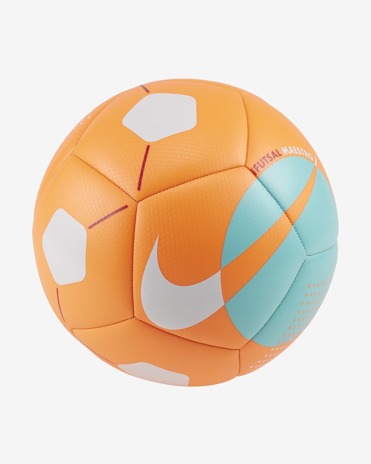 Nike Futsal Maestro 足球