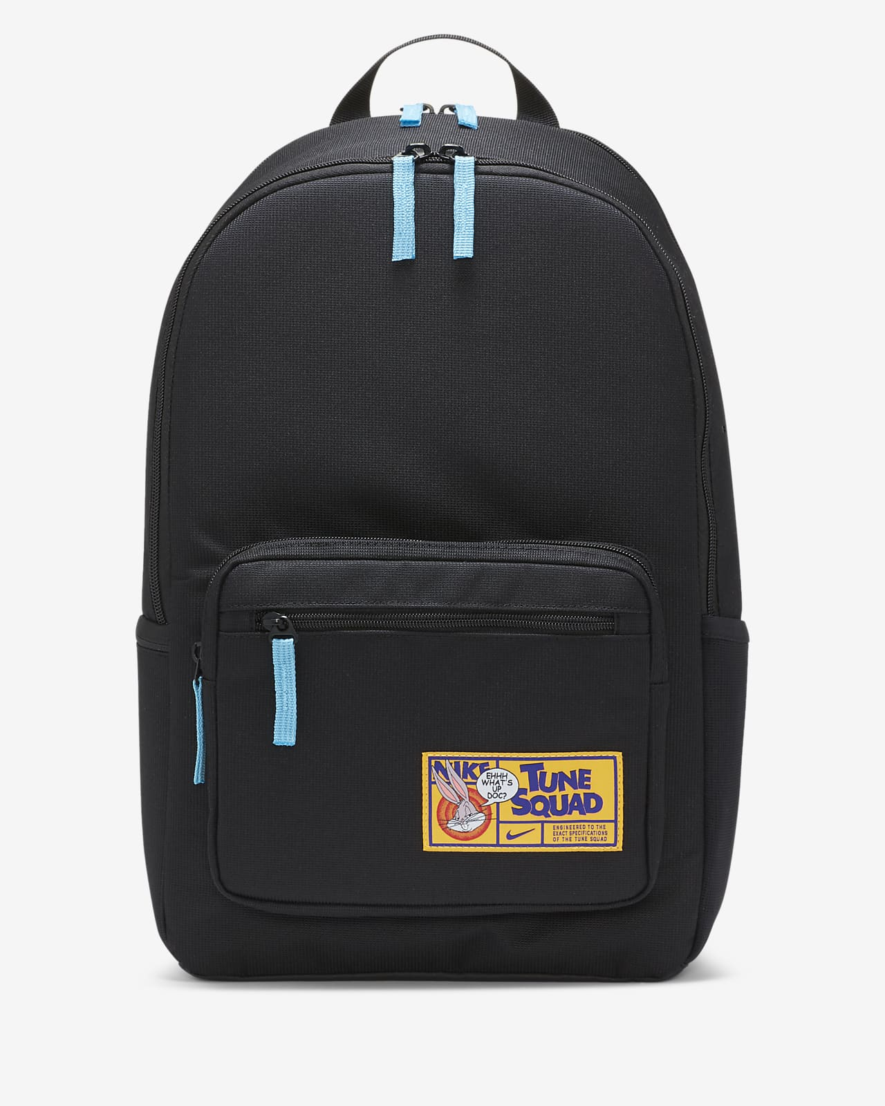 """Nike Heritage x Space Jam: A New Legacy """"Tune Squad"""" Eugene Backpack"""