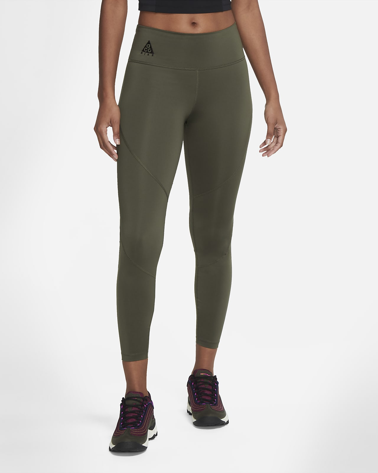 Nike ACG Women's Solid Tights