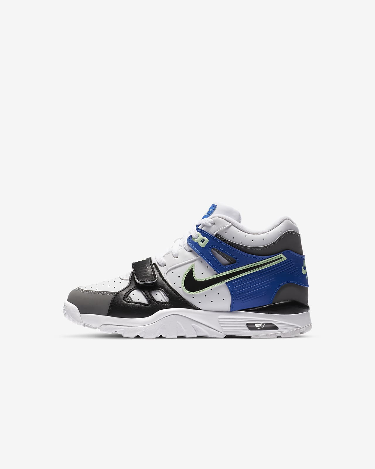 Nike Air Trainer 3 (PS) 幼童运动童鞋