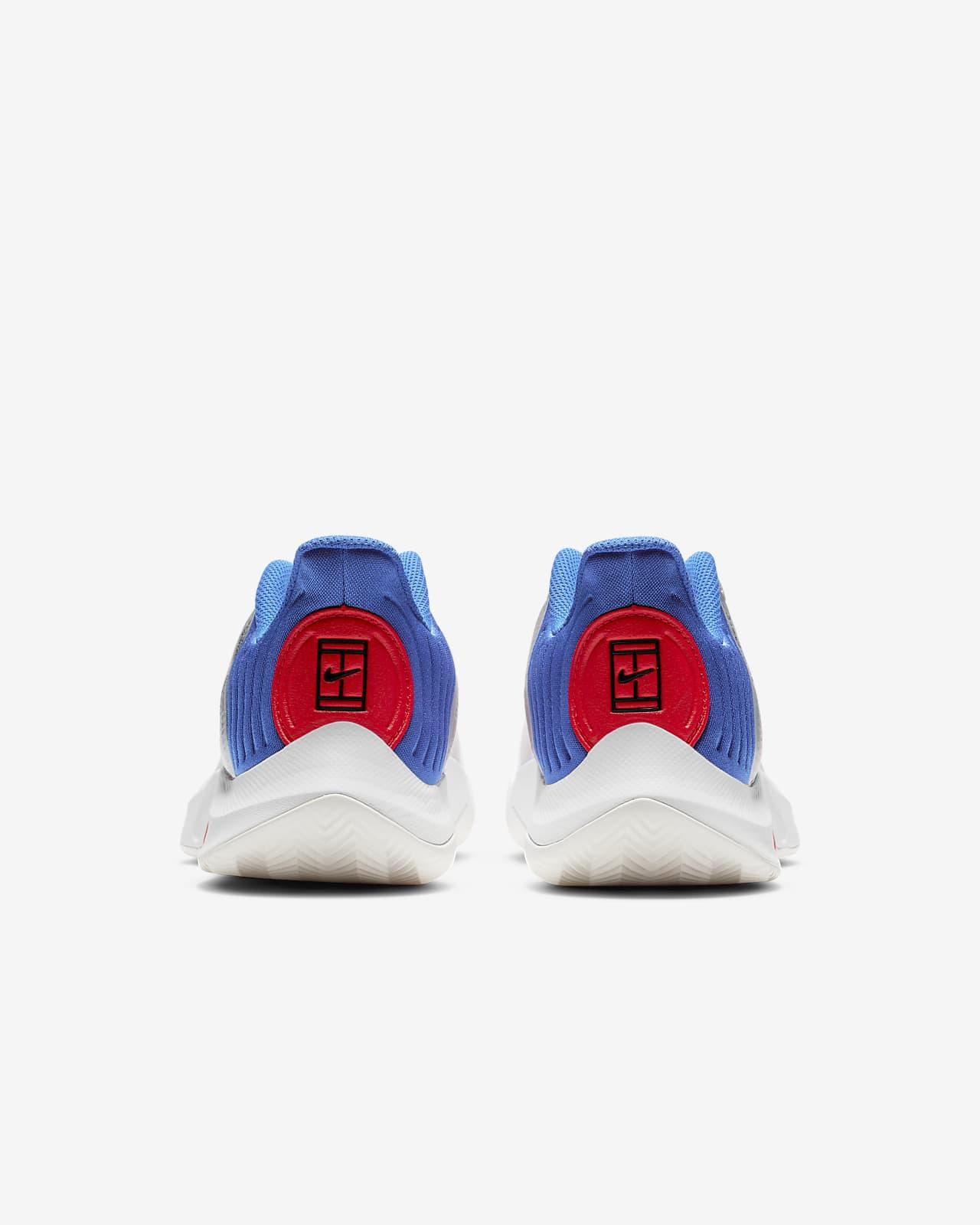 Chaussure de tennis pour terre battue NikeCourt Air Zoom GP Turbo pour Femme
