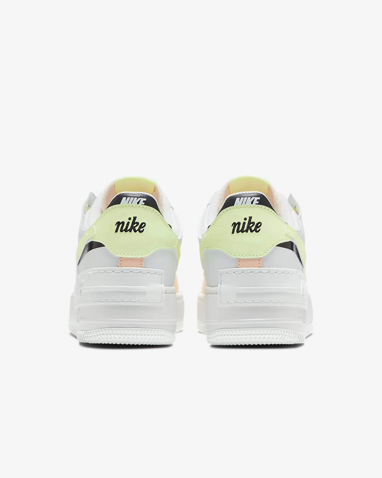 Nike Air Force 1 Shadow Women S Shoe Nike In The shoe's concept takes inspiration from. nike air force 1 shadow women s shoe