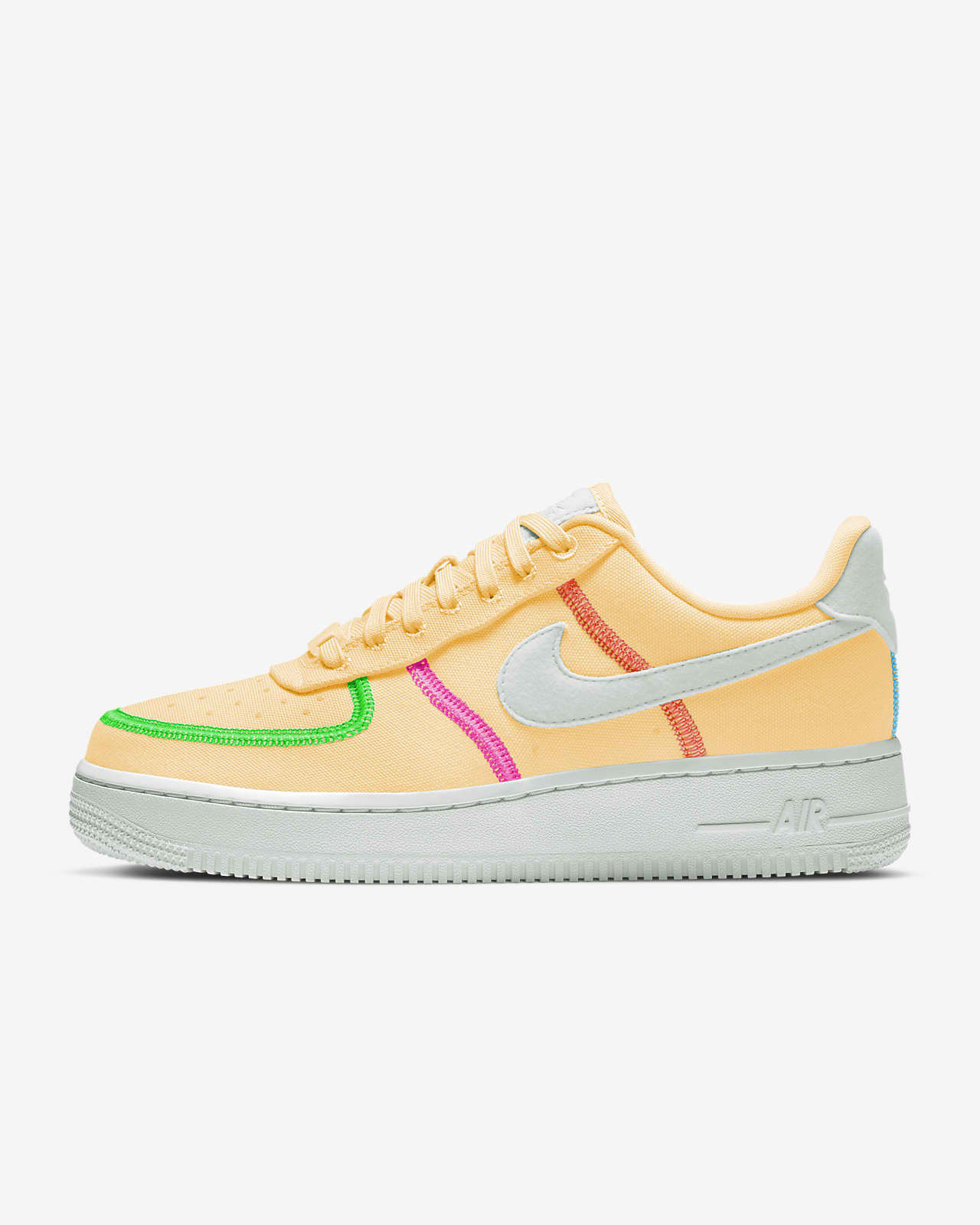 nike air force femme chaussures