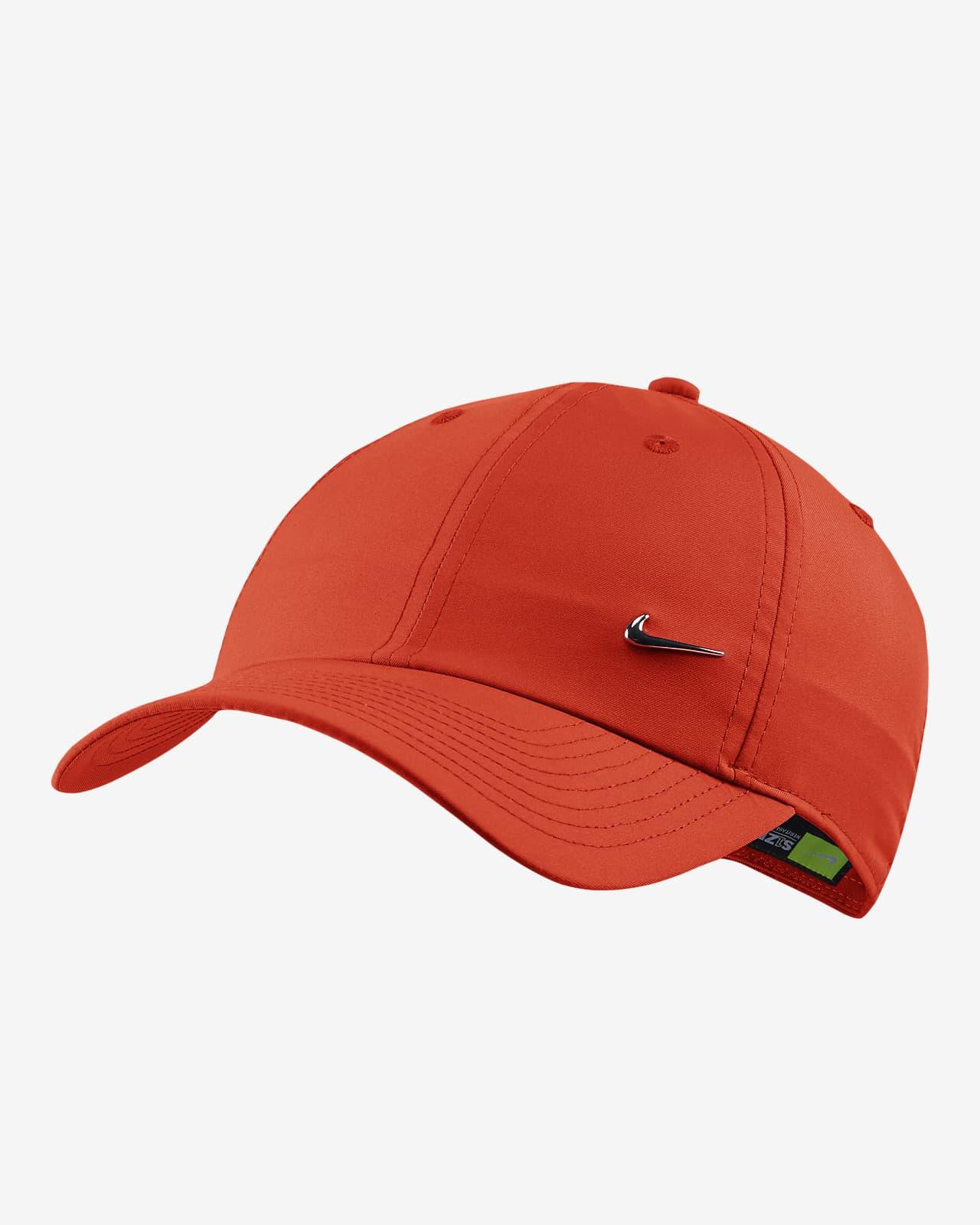 Cappello Nike Sportswear Heritage 86 - Unisex